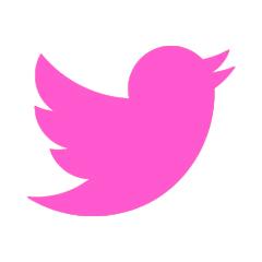 PINK TWITT.jpg
