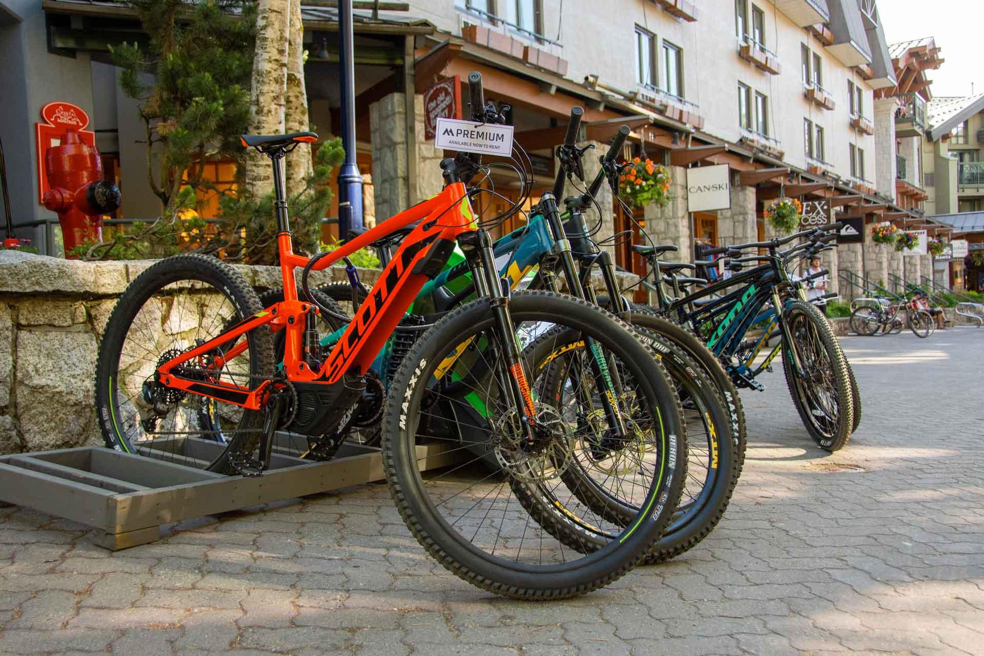 Bike-Rack-outside.jpg