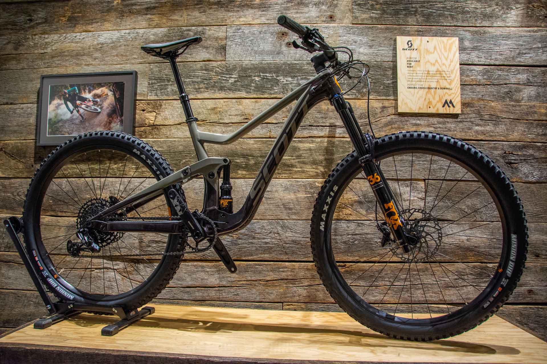 Enduro-Bike_Scott-Ranson.jpg