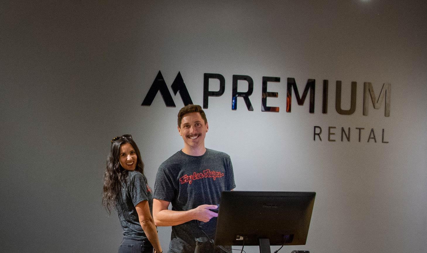 Premium-Staff.jpg