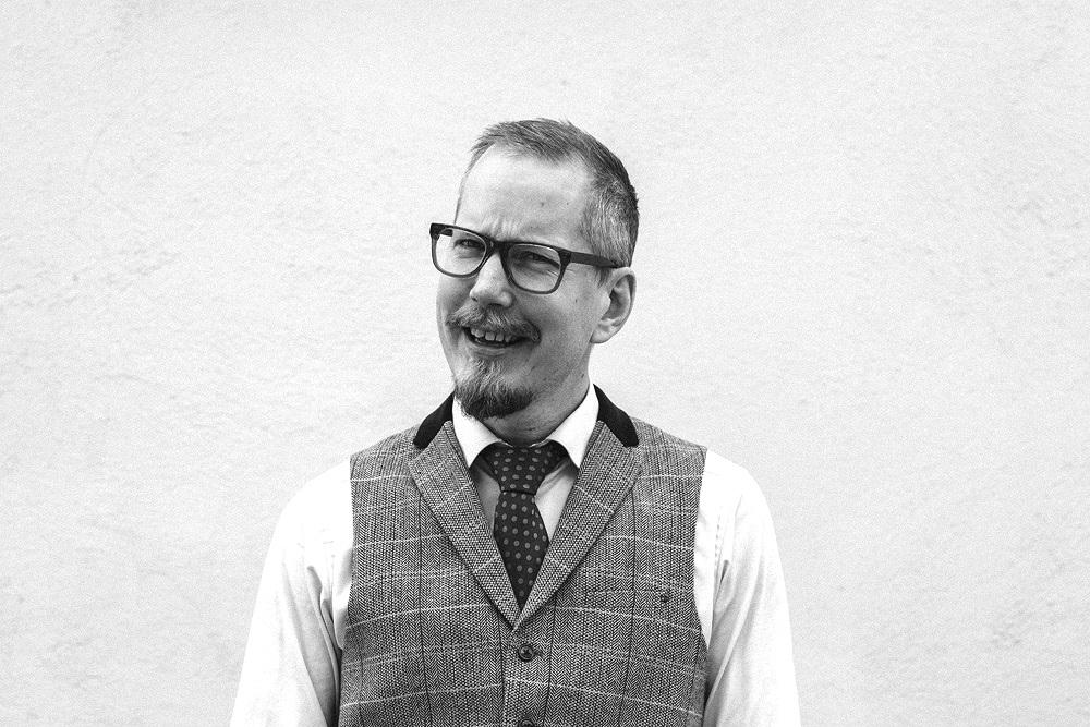 Tomas Näslund