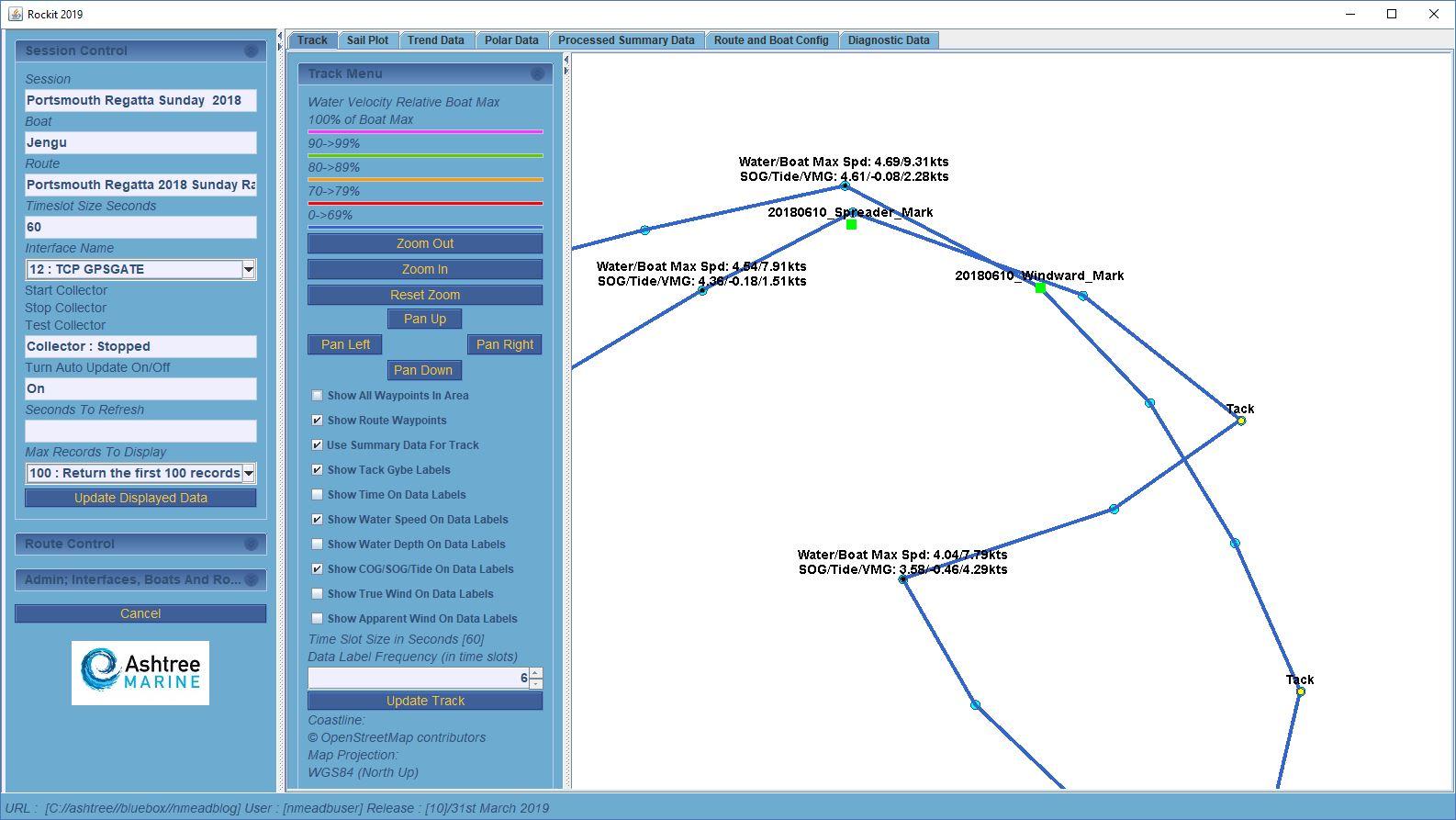 TrackPlot.jpg