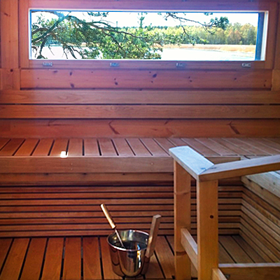 saunat.png