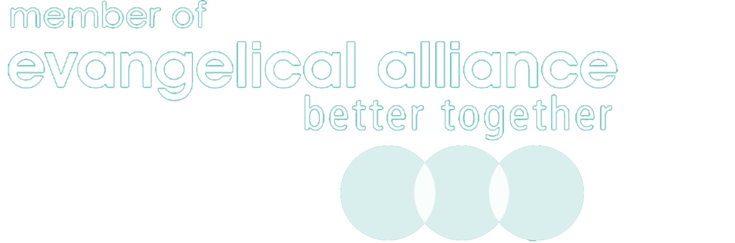 2evangelical alliance-member white logo.png