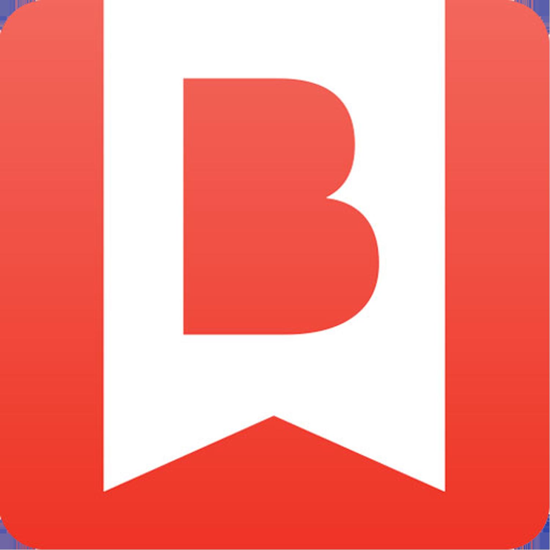 st-johns-harborne-bioy-app-web.png
