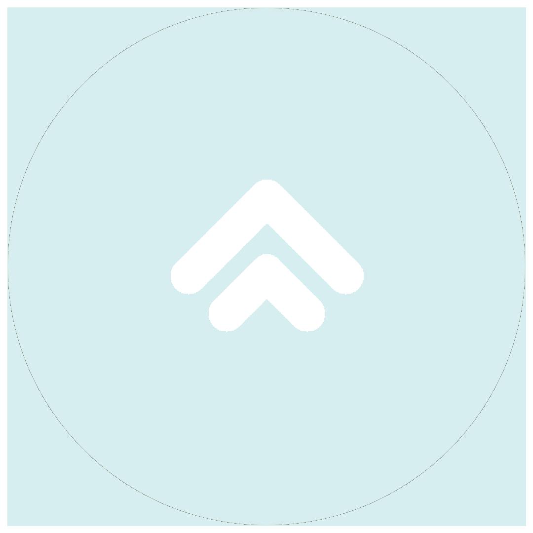st-johns-harborne-vandv-priorities-growing-web.png