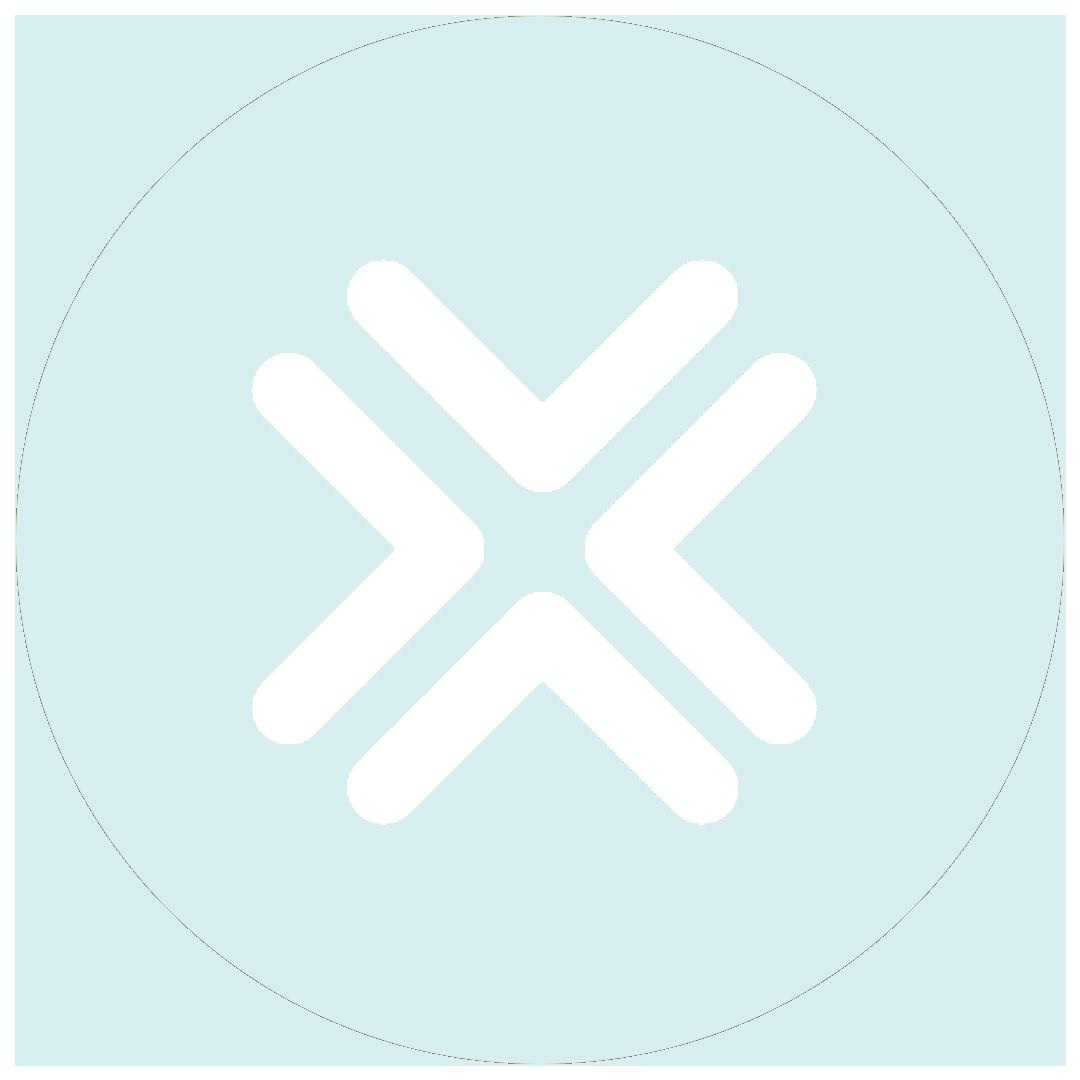 st-johns-harborne-vandv-priorities-gathering-web.png