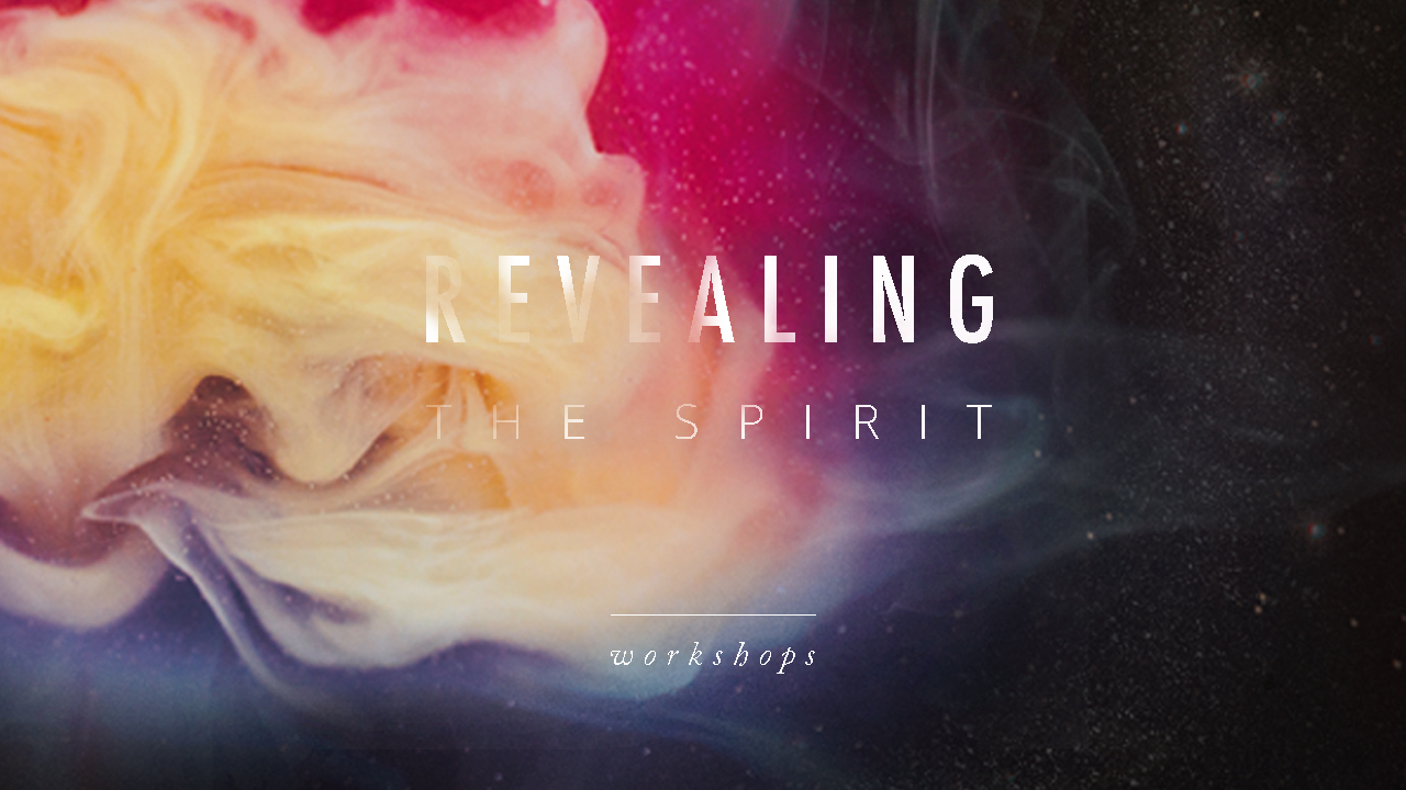 CHURCHSUITE_sermon series_revealing the spirit workshops.jpg
