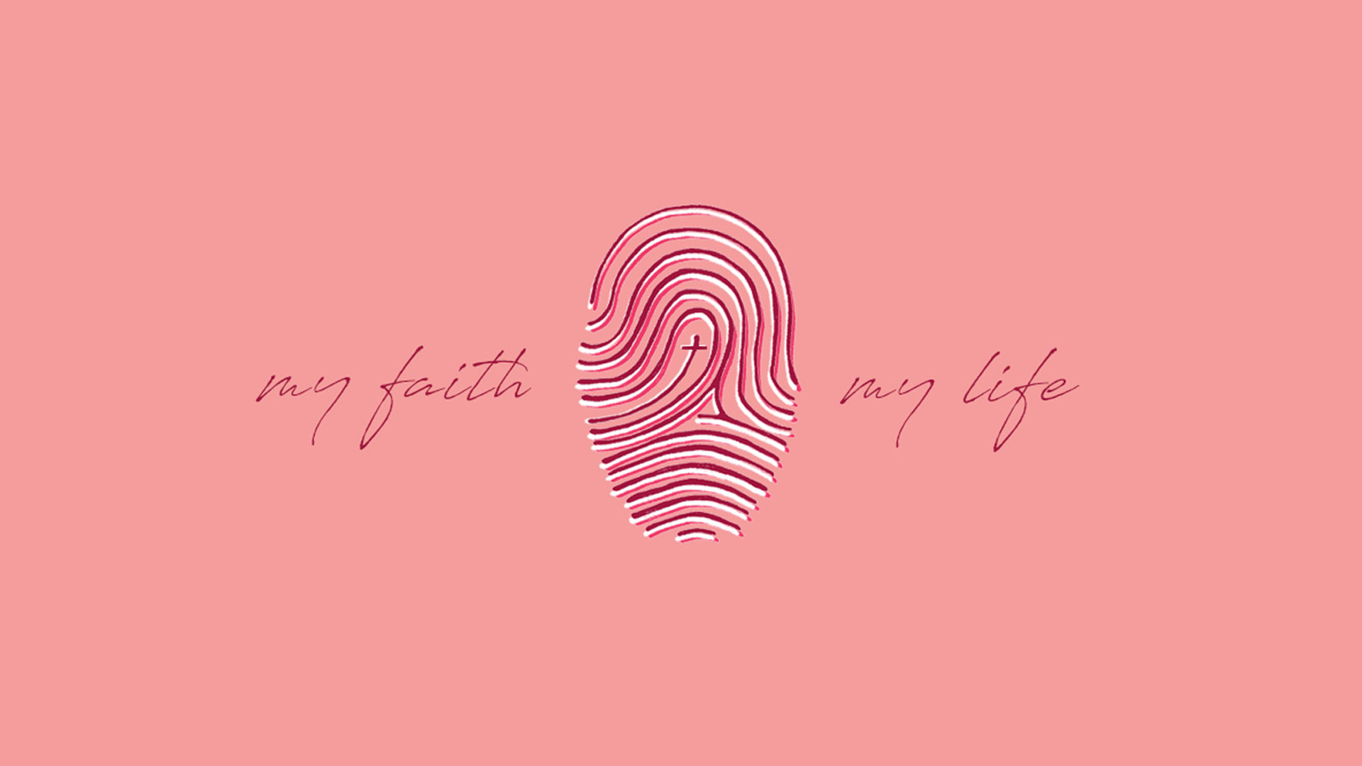 st-johns-harborne-sermon-series-my-faith-my-life-web.jpg