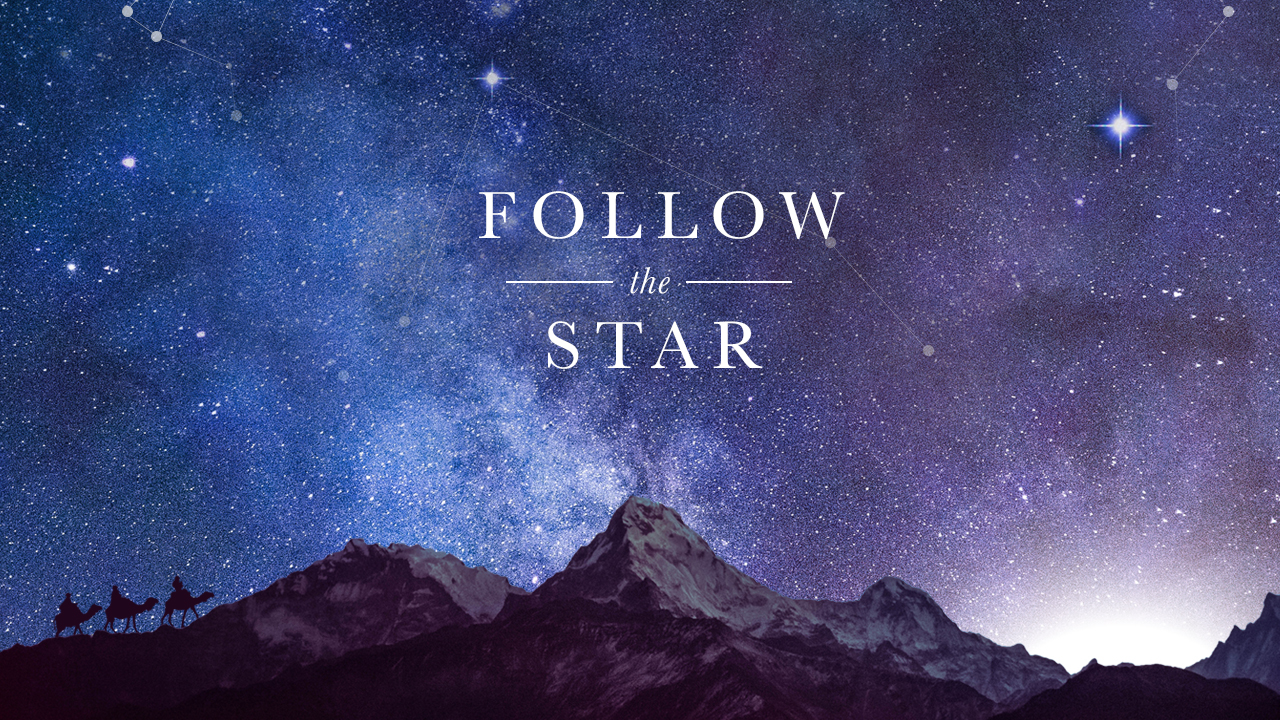 CHURCHSUITE_christmas_follow the star christmas 2018.jpg