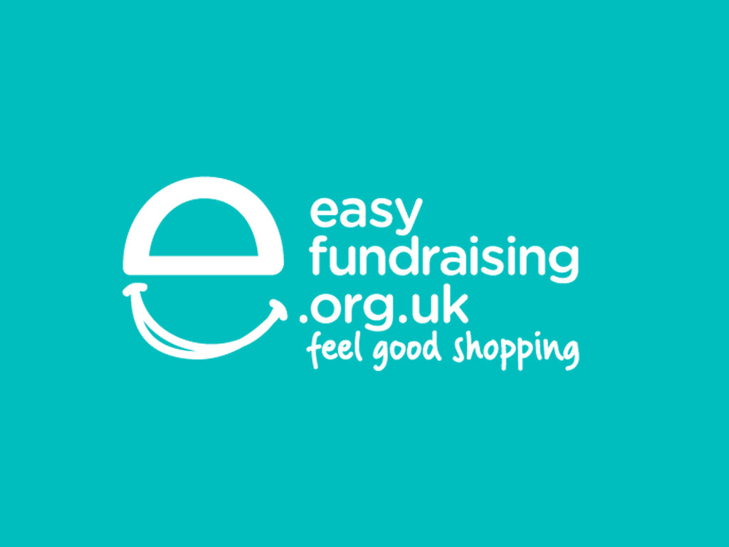 st-johns-harborne-give-easy-fundraising-web.jpg