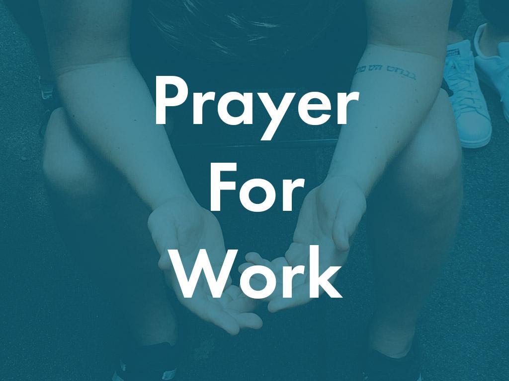 st-johns-harborne-prayer-for-work-web3.jpg