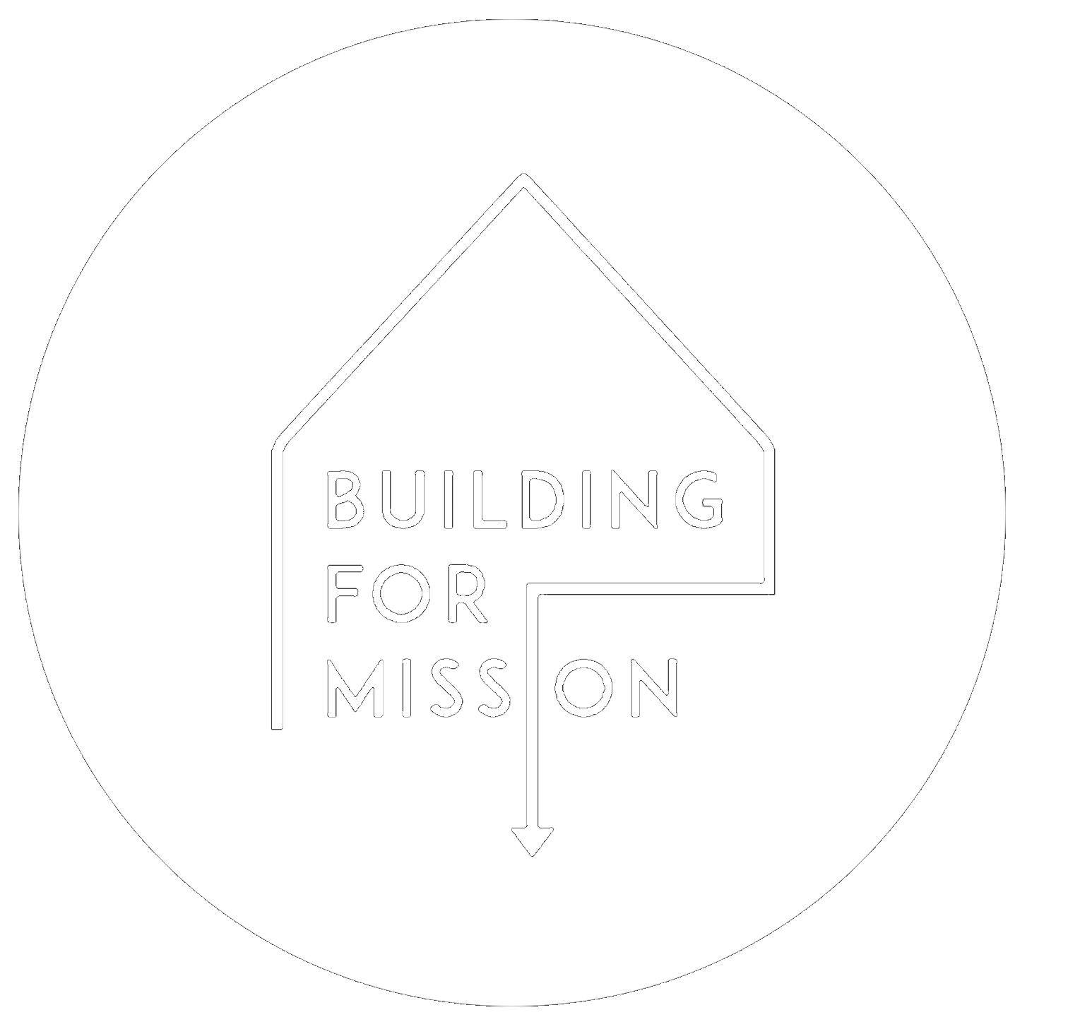 WHITE BFM Circle logo.png