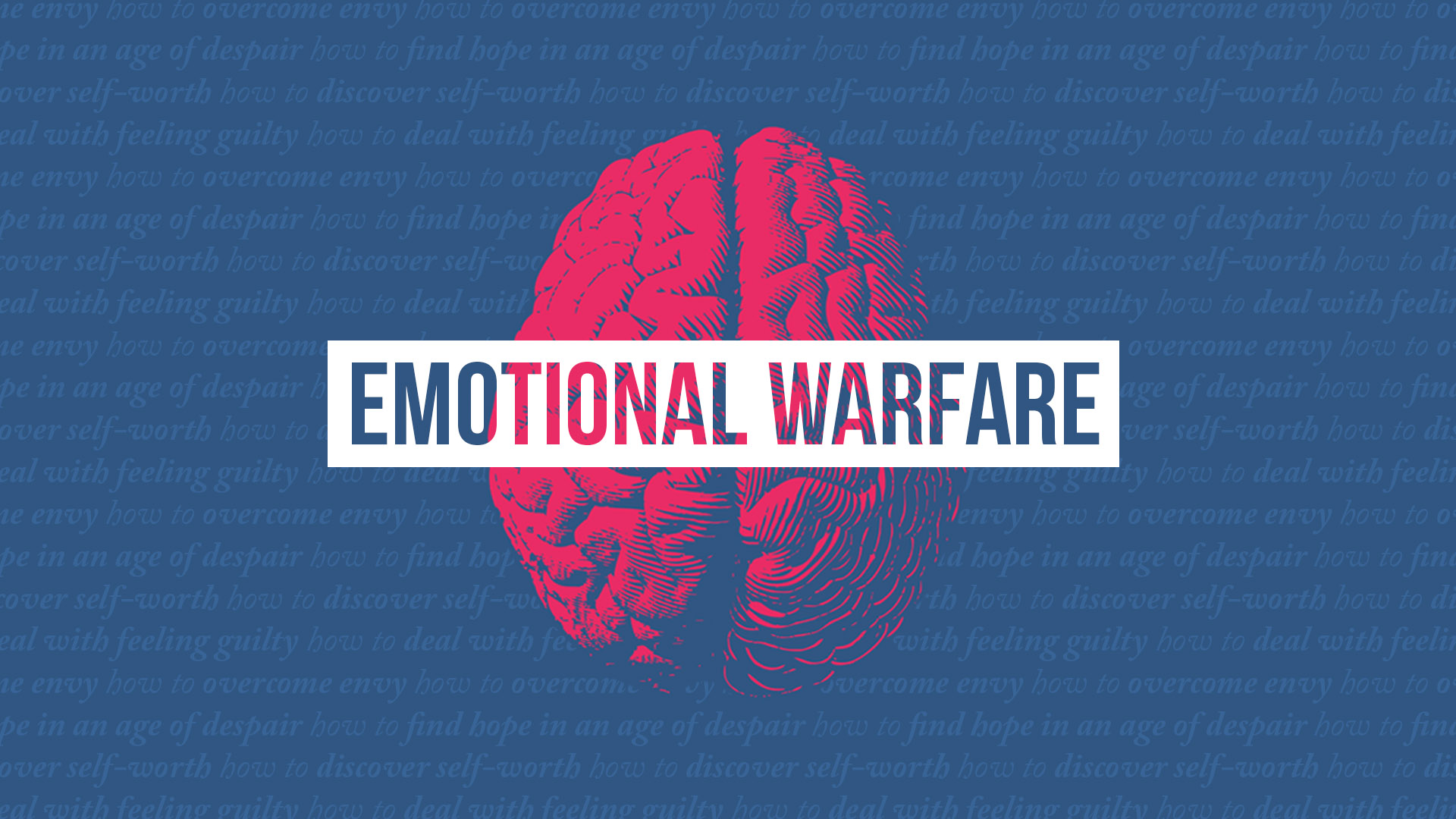 st-johns-harborne-sermon-series-emotional-warfare-web.jpg
