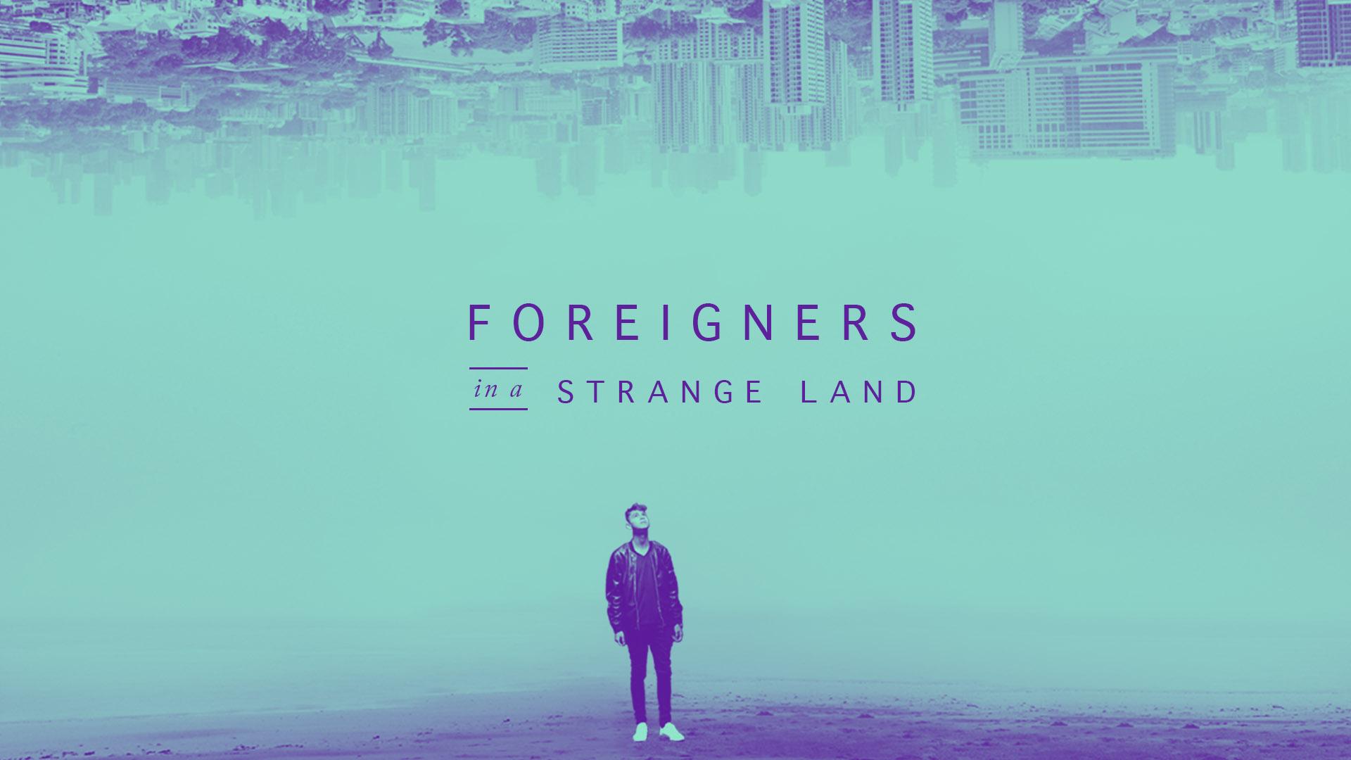 st-johns-harborne-sermon-series-foreigners-in-a-strange-land.jpg