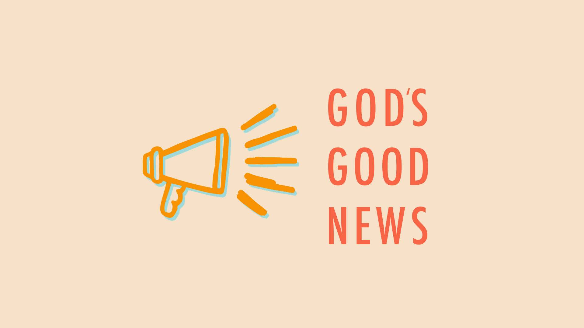 st-johns-harborne-sermon-series-gods-good-news-web.jpg