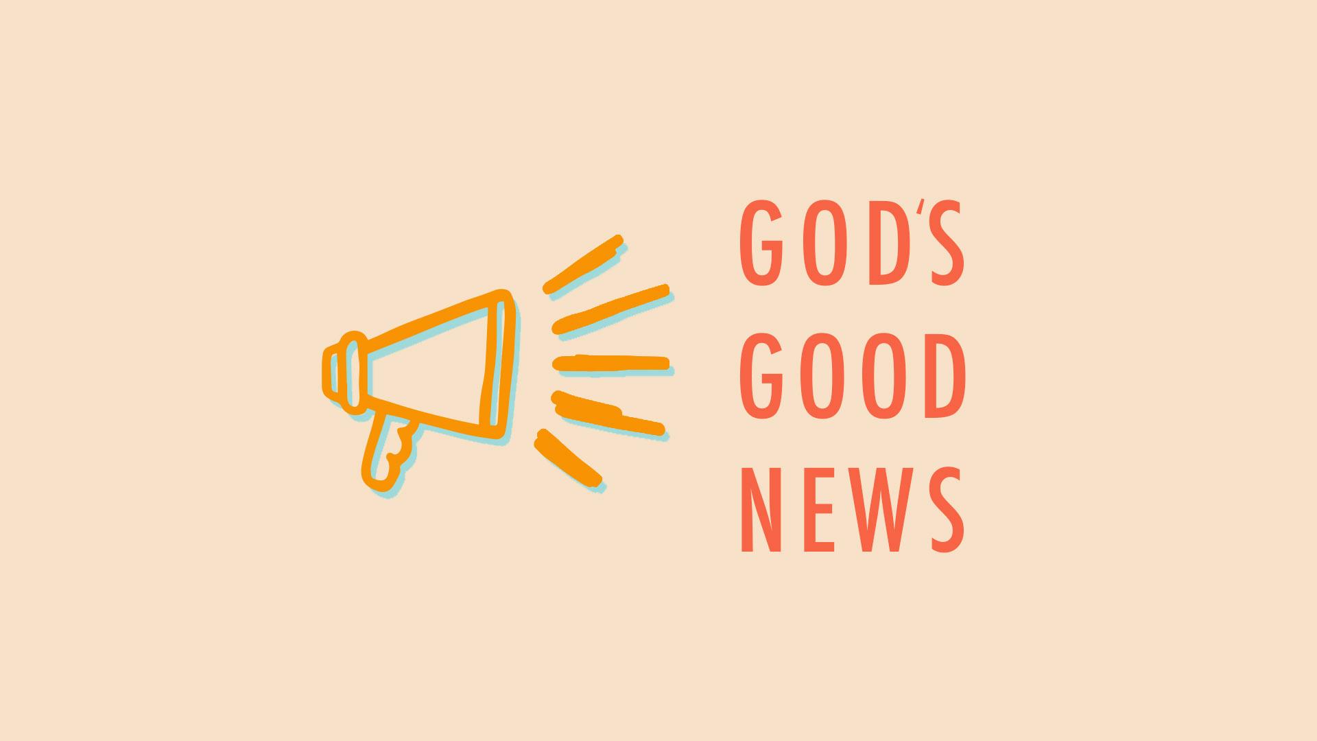st-johns-harborne-sermon-series-gods-good-news-web.jpg