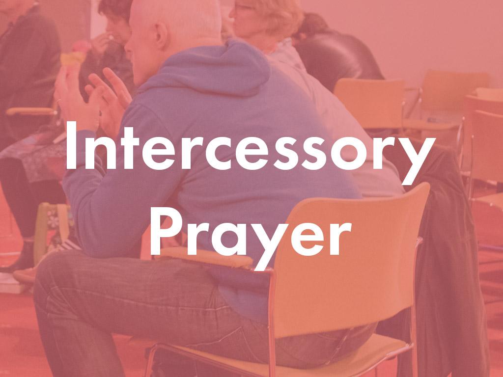 st-johns-harborne-prayer-intercessory-web.jpg