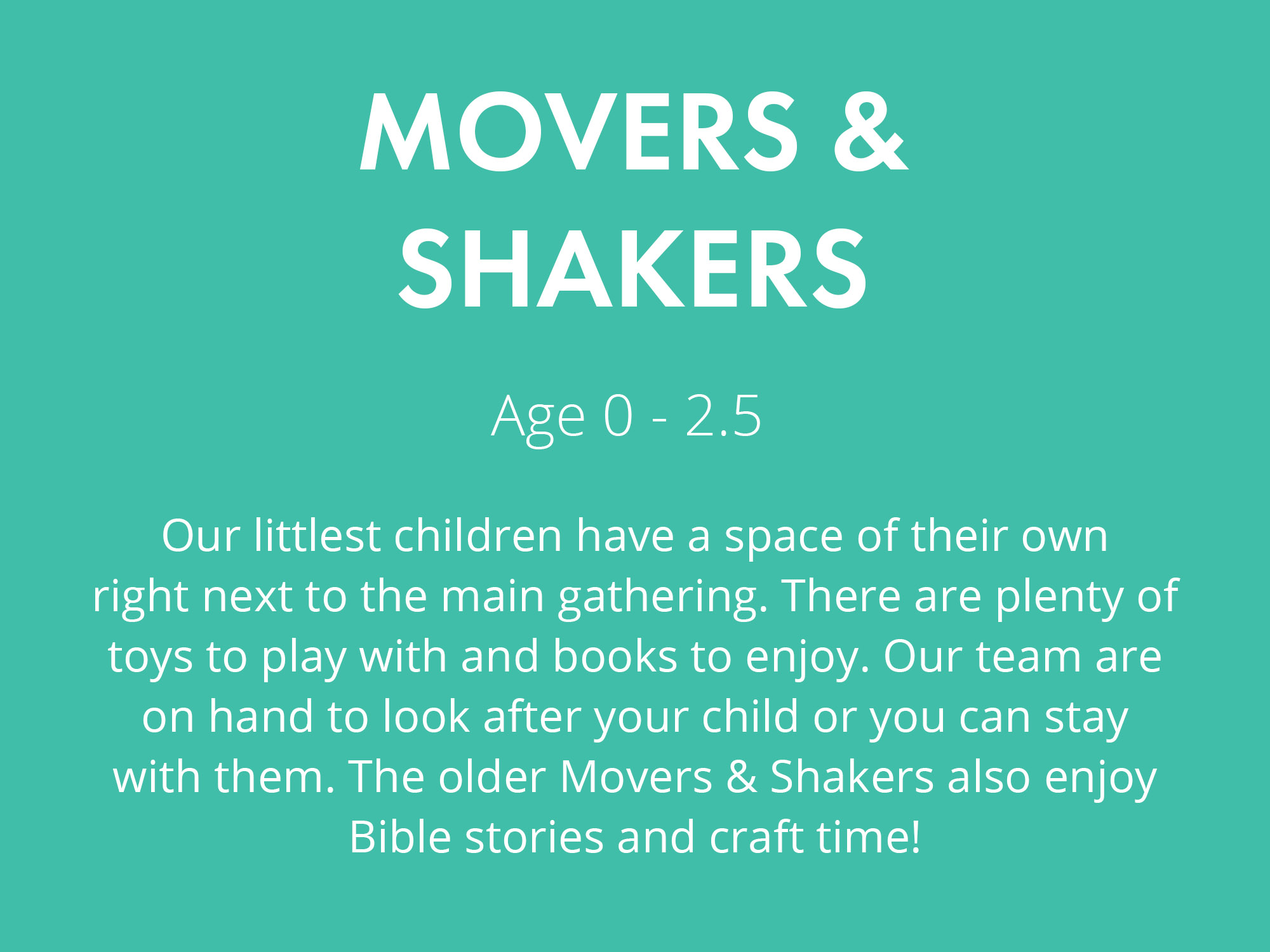 children-groups-about-movers-shakers2.jpg