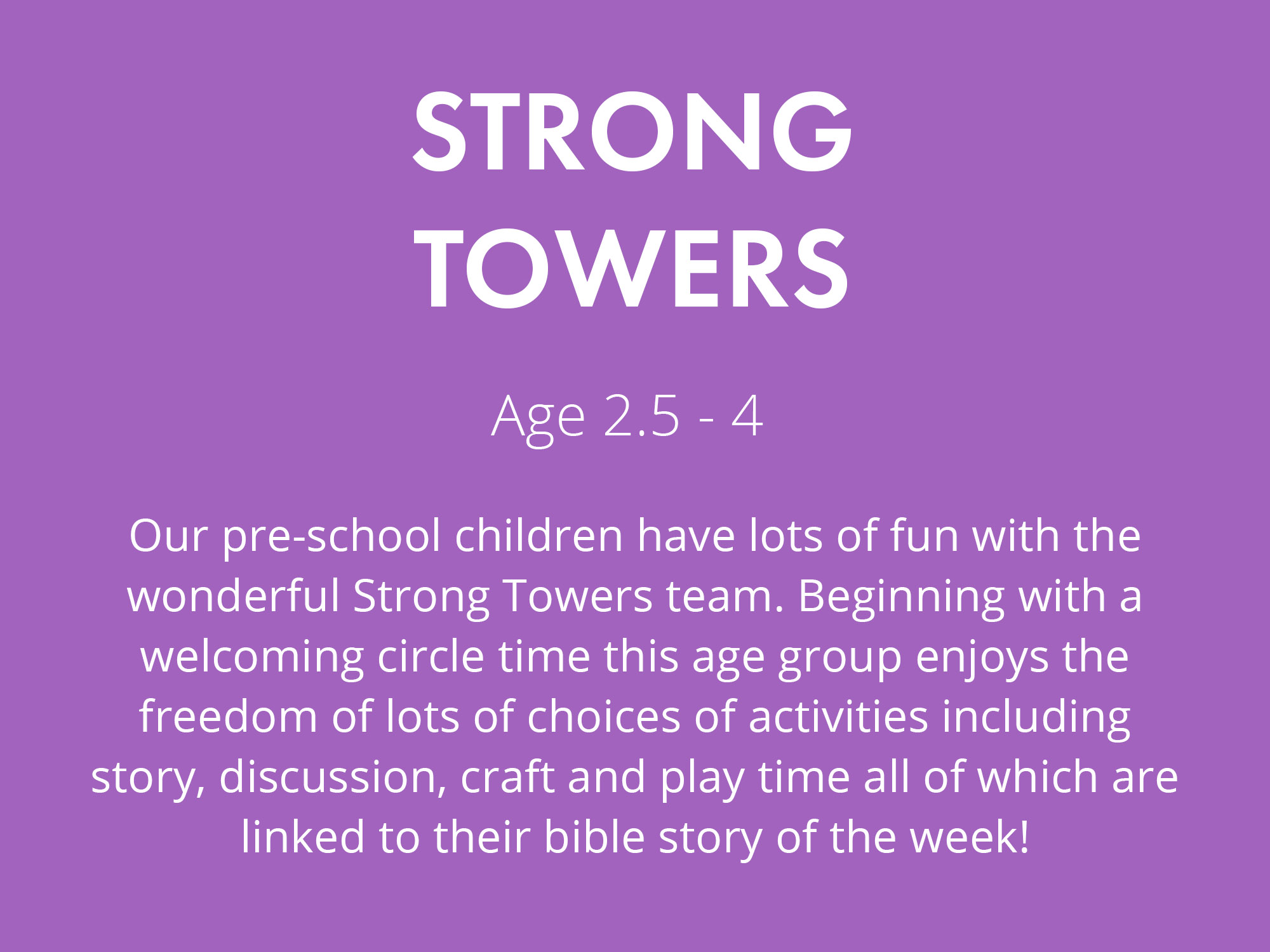 children-groups-about-strong-towers2.jpg