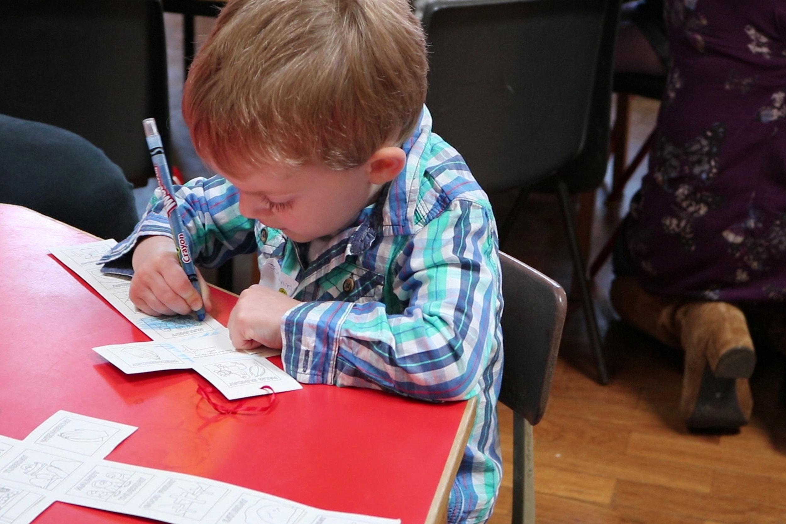 st-johns-harborne-children-colouring-web.jpg