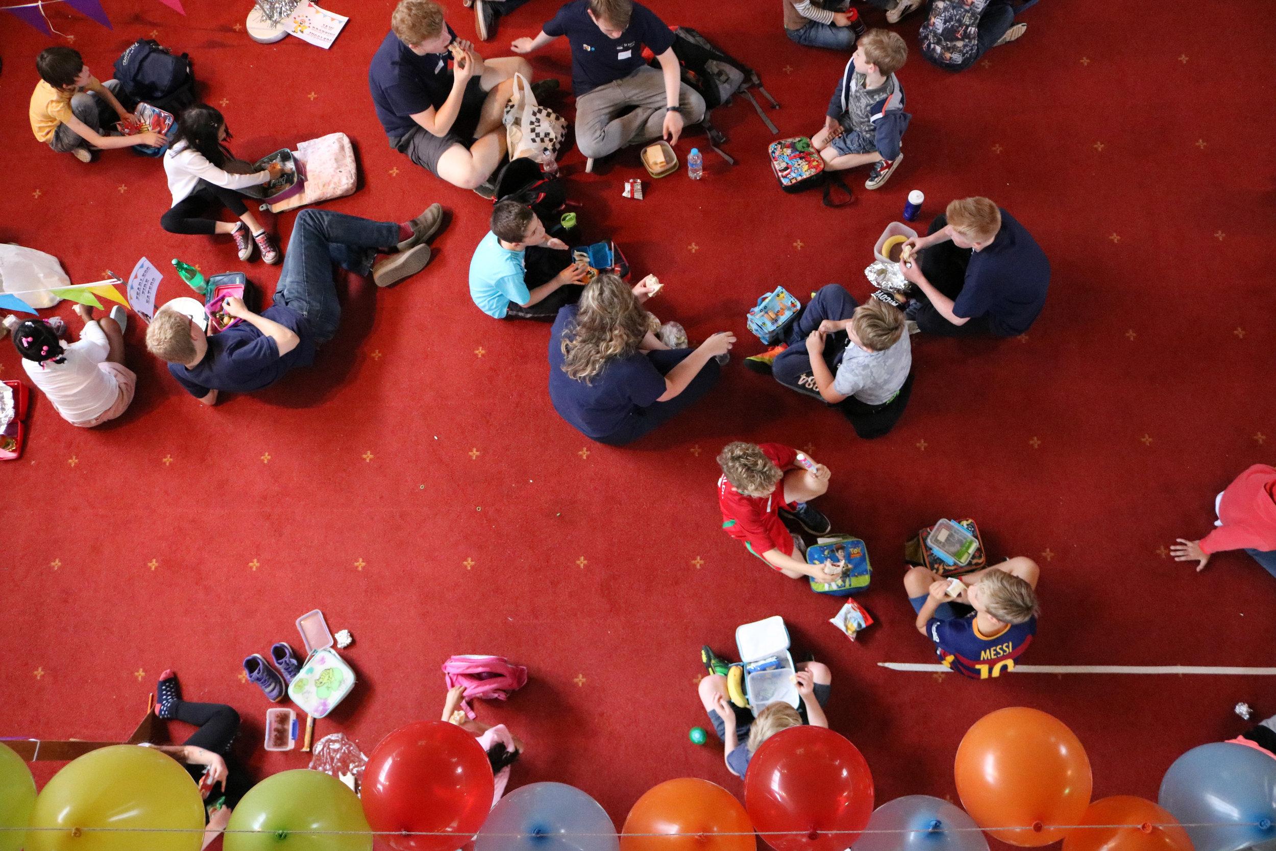 st-johns-harborne-children-eating2-web.jpg