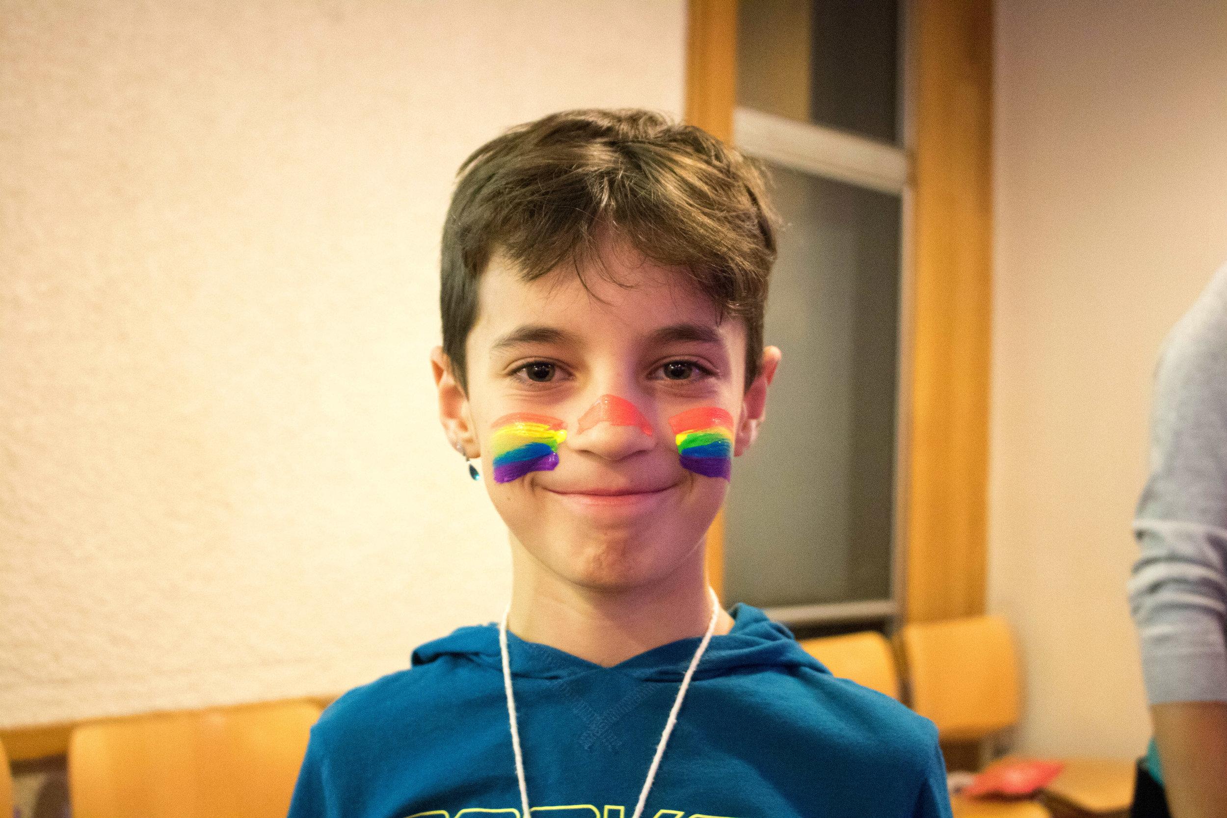 st-johns-harborne-children-smiling2-web.jpg