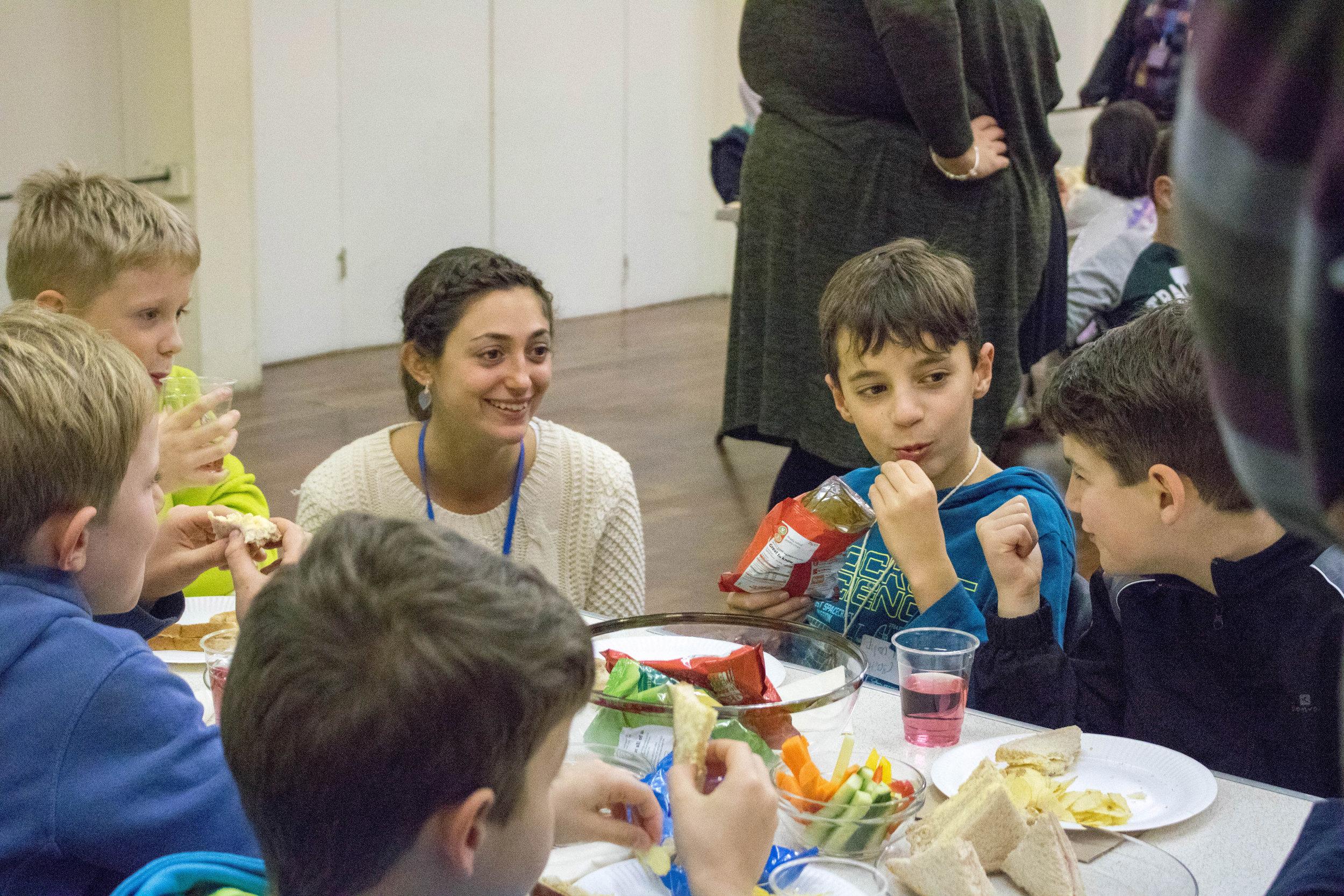 st-johns-harborne-children-eating-web.jpg