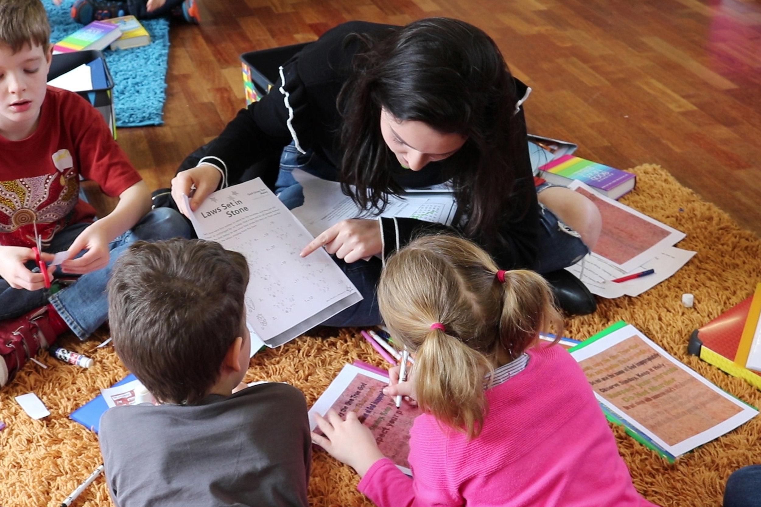 st-johns-harborne-children-learning-web.jpg