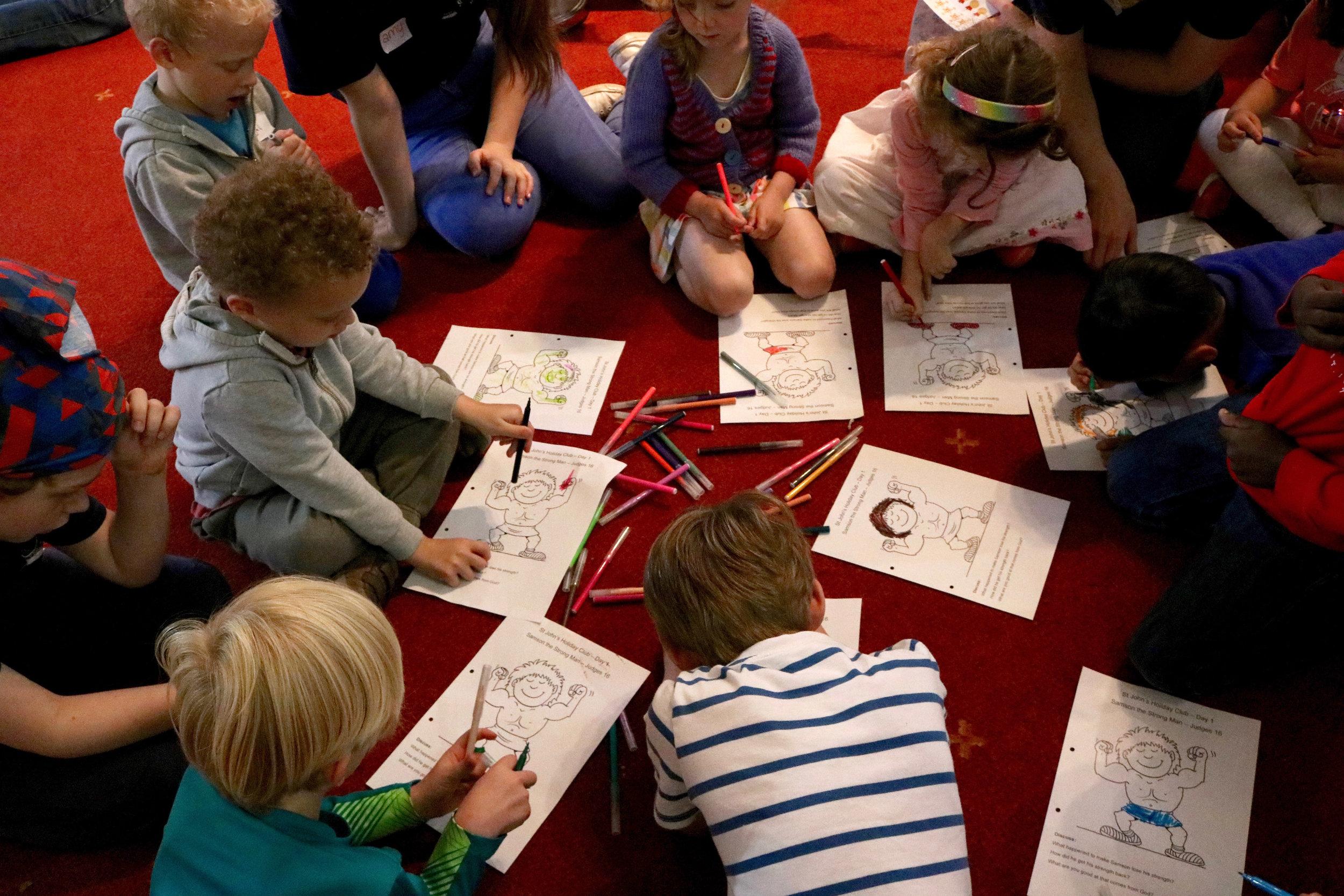 st-johns-harborne-children-playing-web.jpg