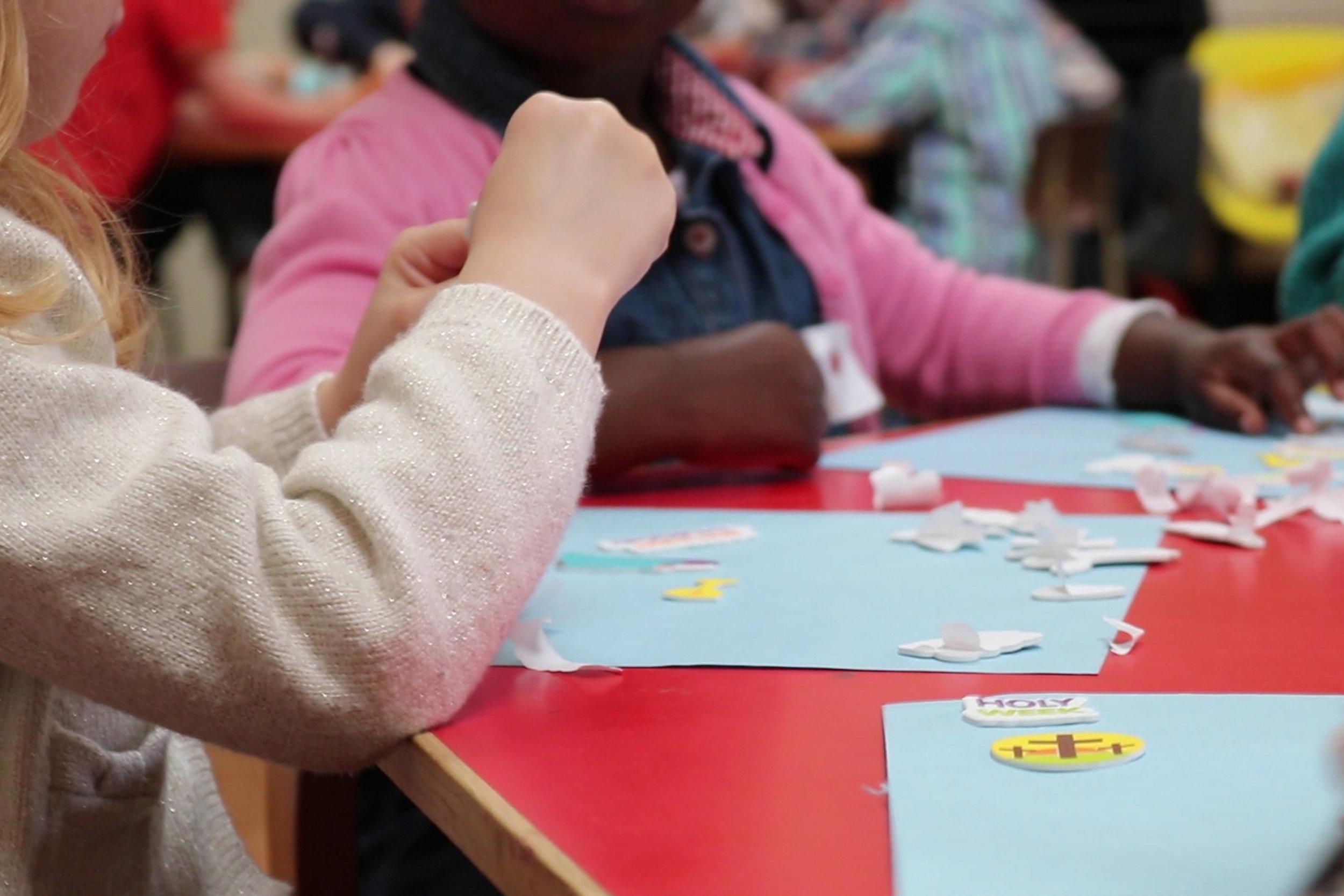 st-johns-harborne-children-learning4-web.jpg