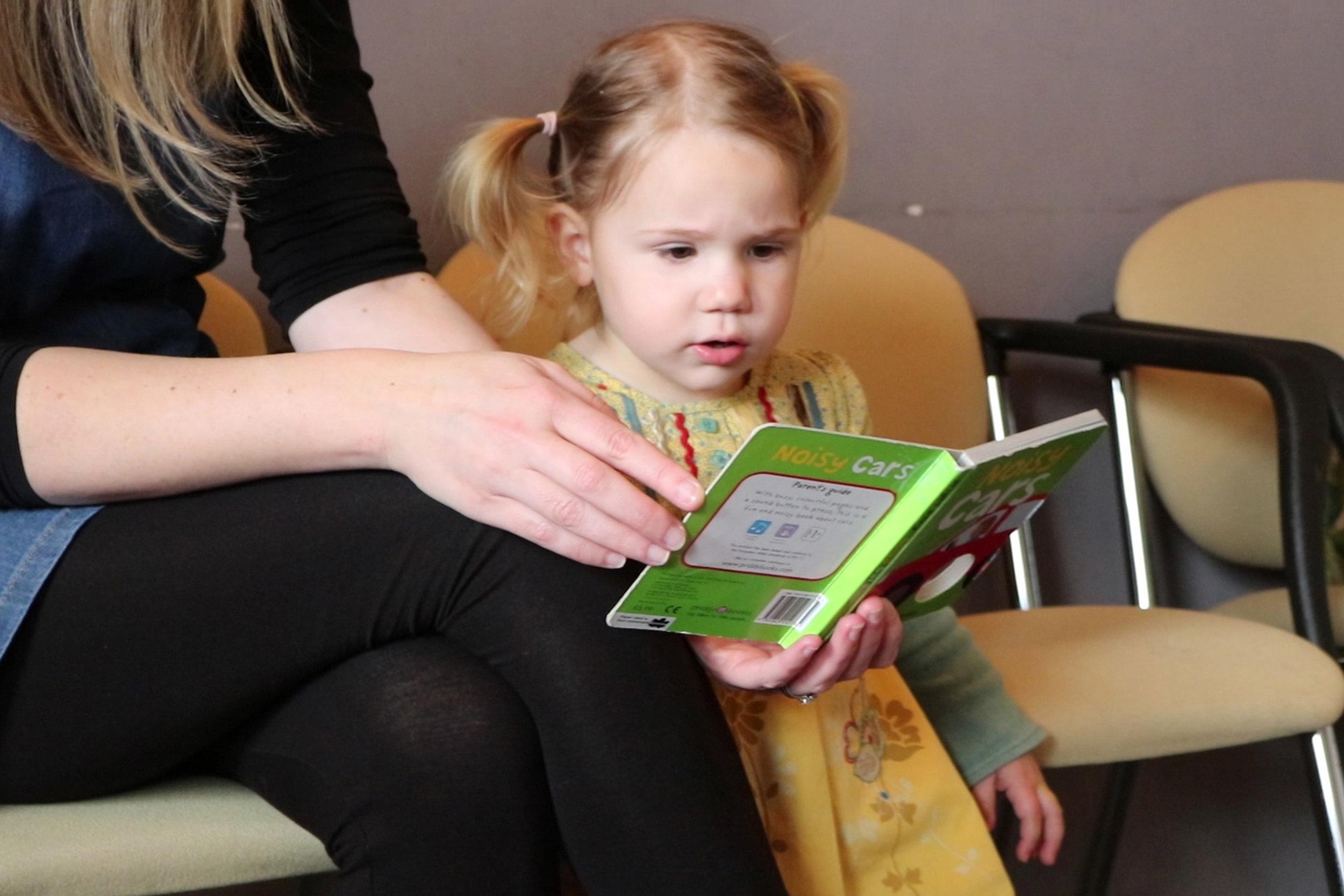 st-johns-harborne-children-reading-web.jpg