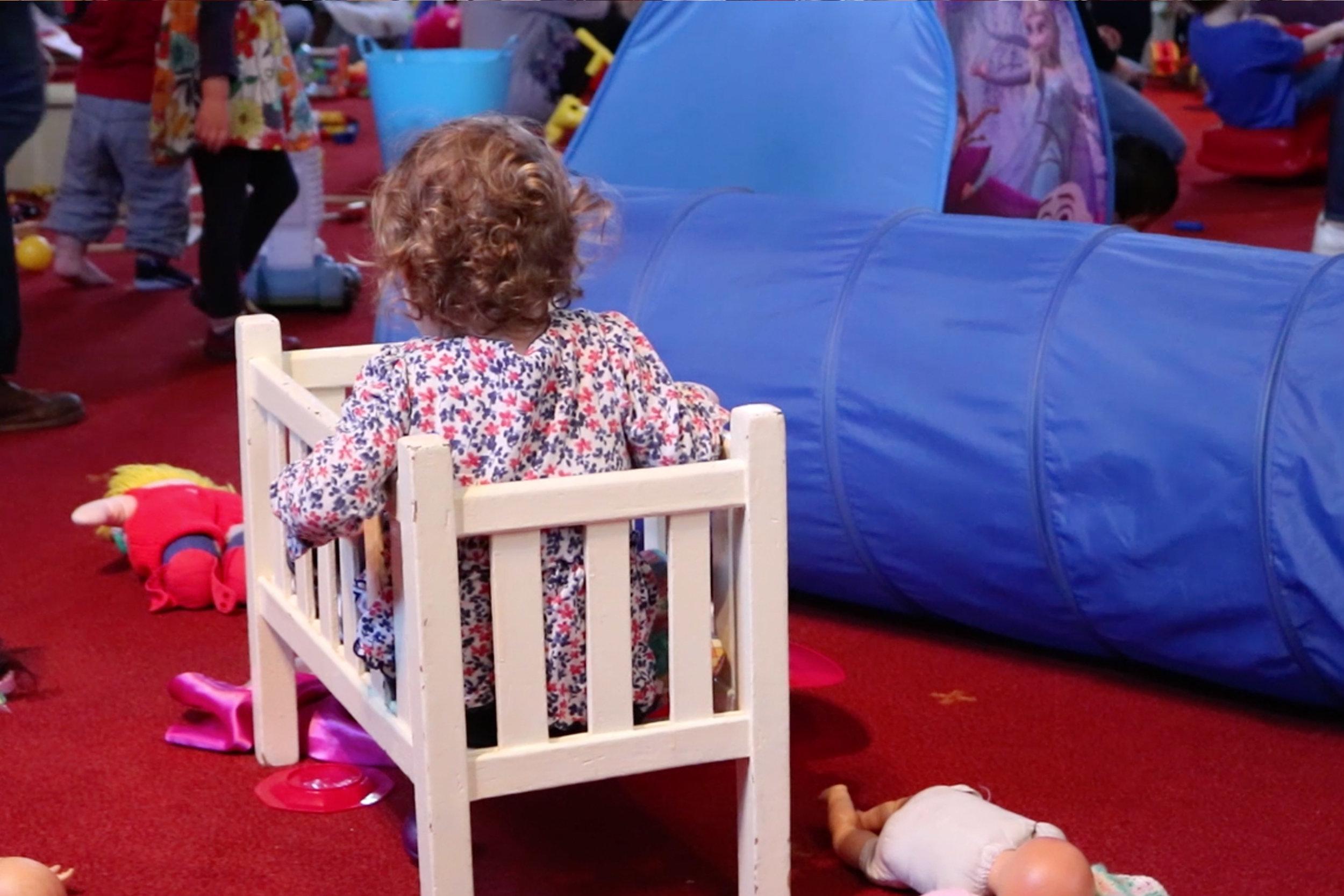st-johns-harborne-toddlers7.jpg