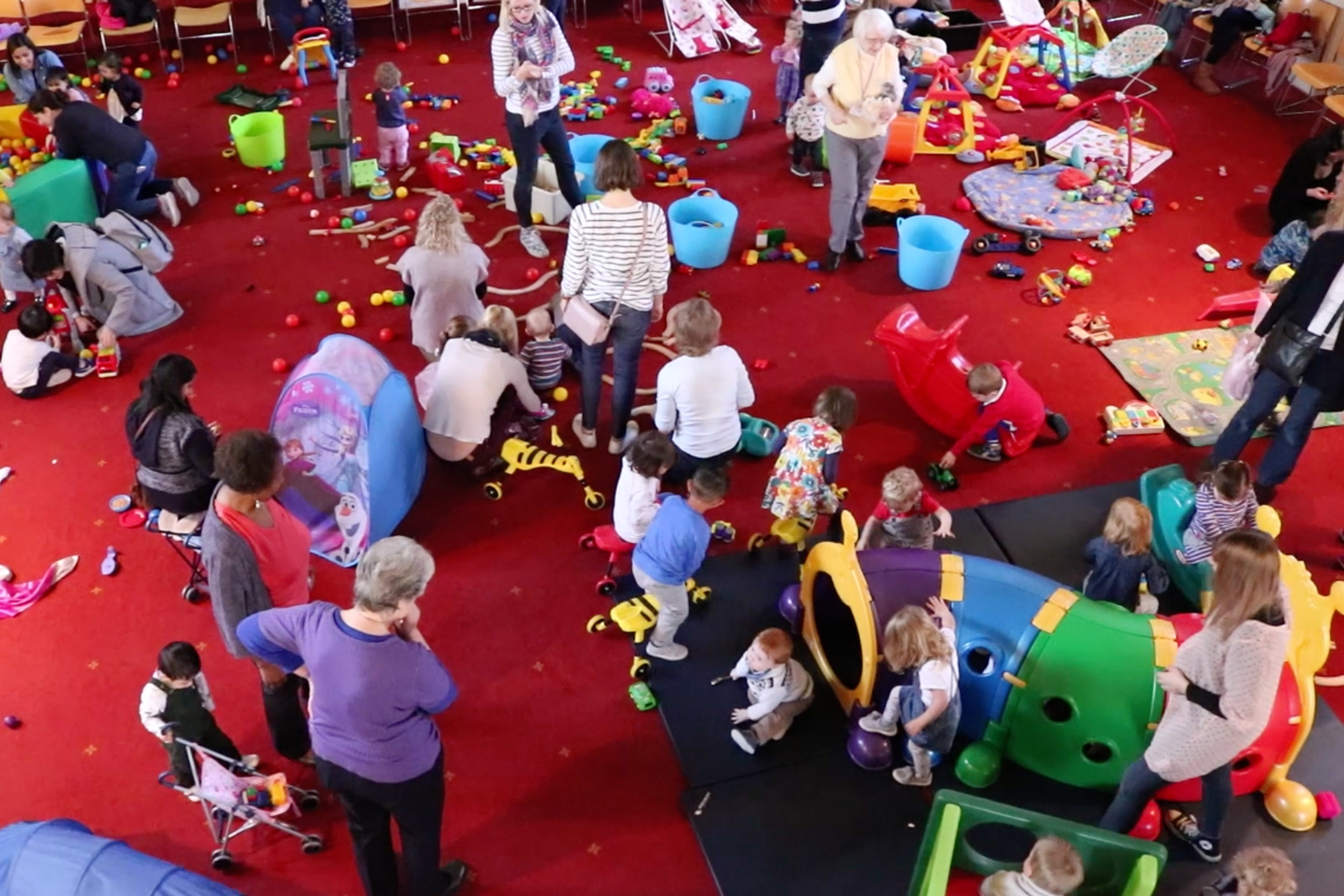 st-johns-harborne-toddlers6.jpg