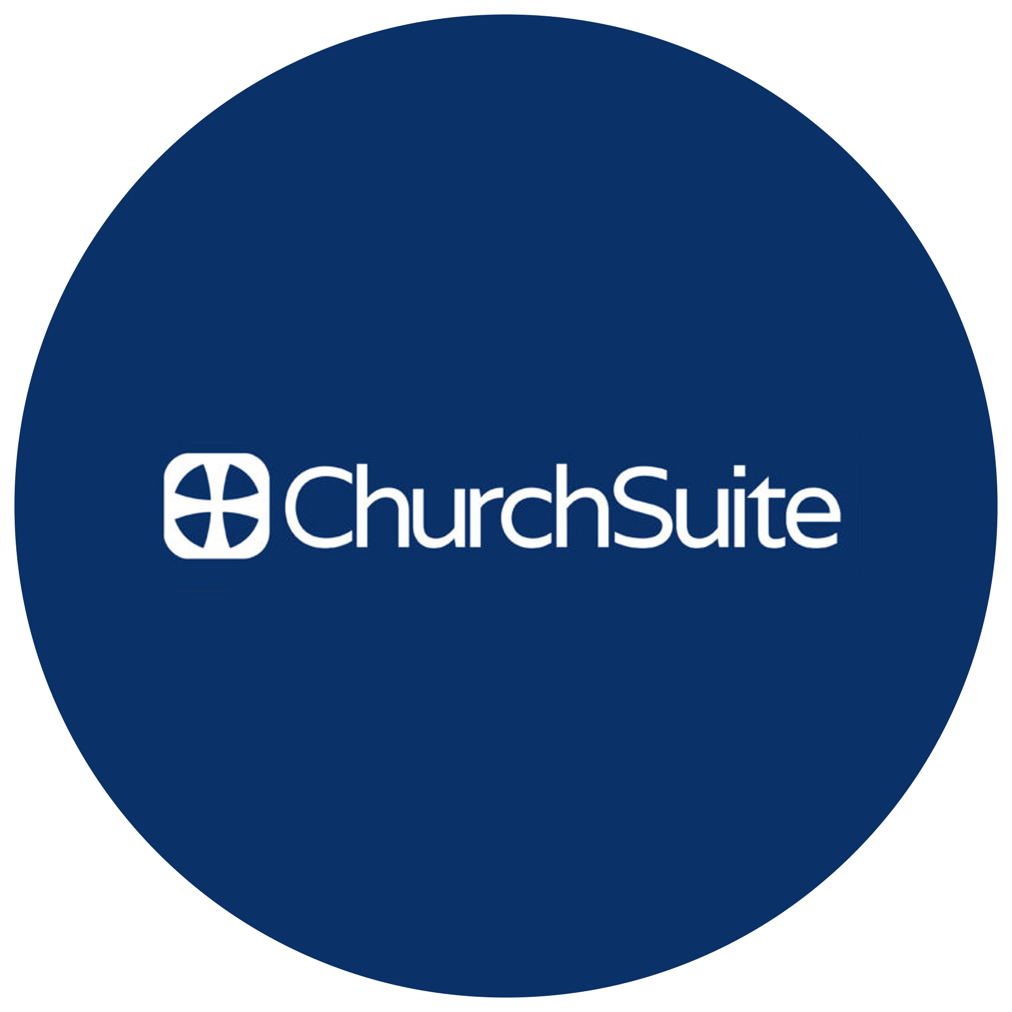 st-johns-harborne-churchsuite-circle-web.png