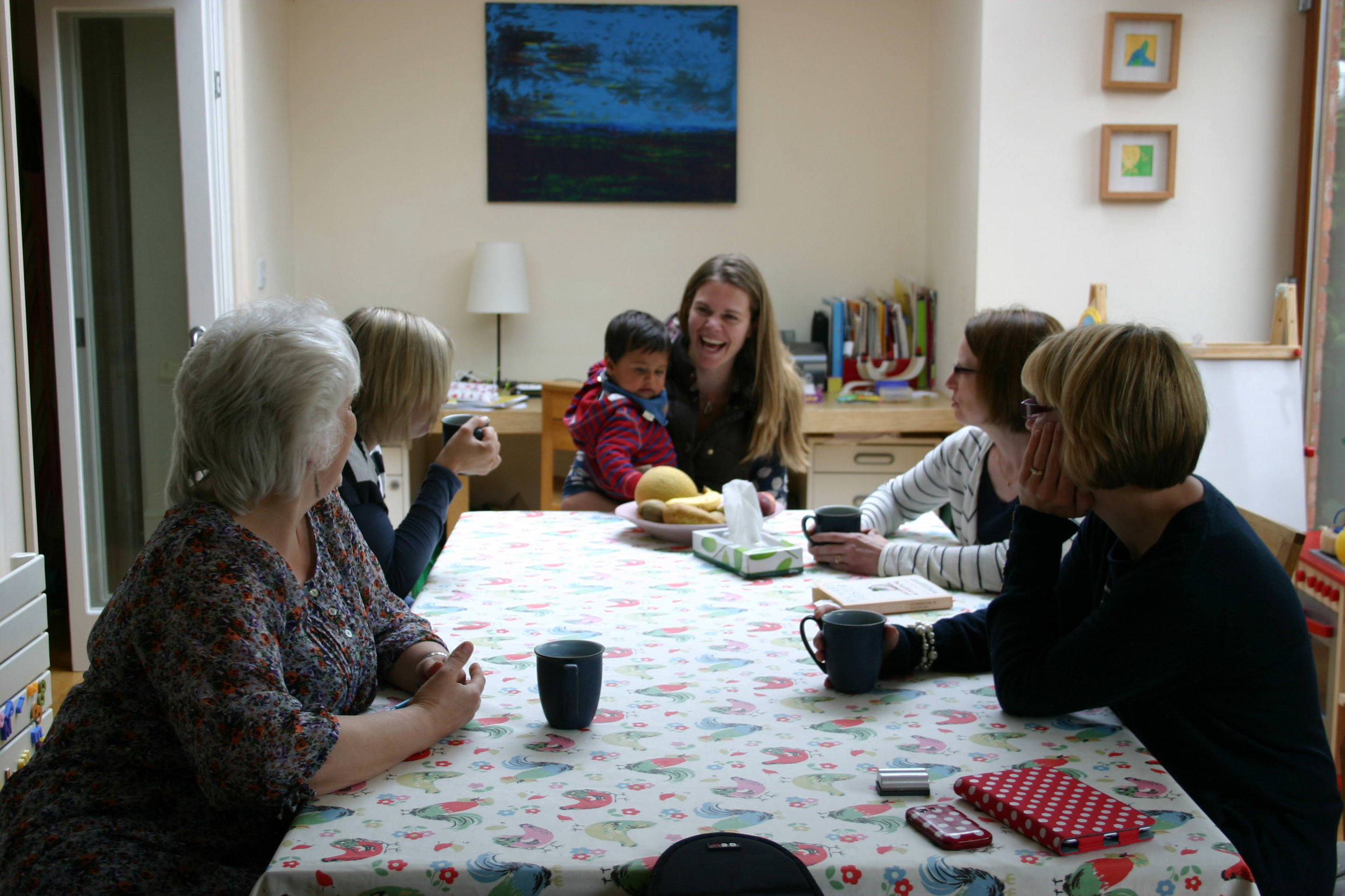 st-johns-harborne-groups-talk-together-web.jpg
