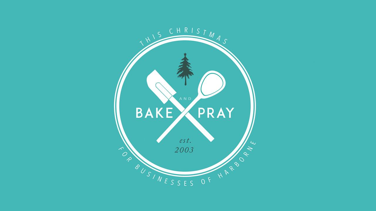 CHURCHSUITE_Christmas_ Bake and Pray.jpg