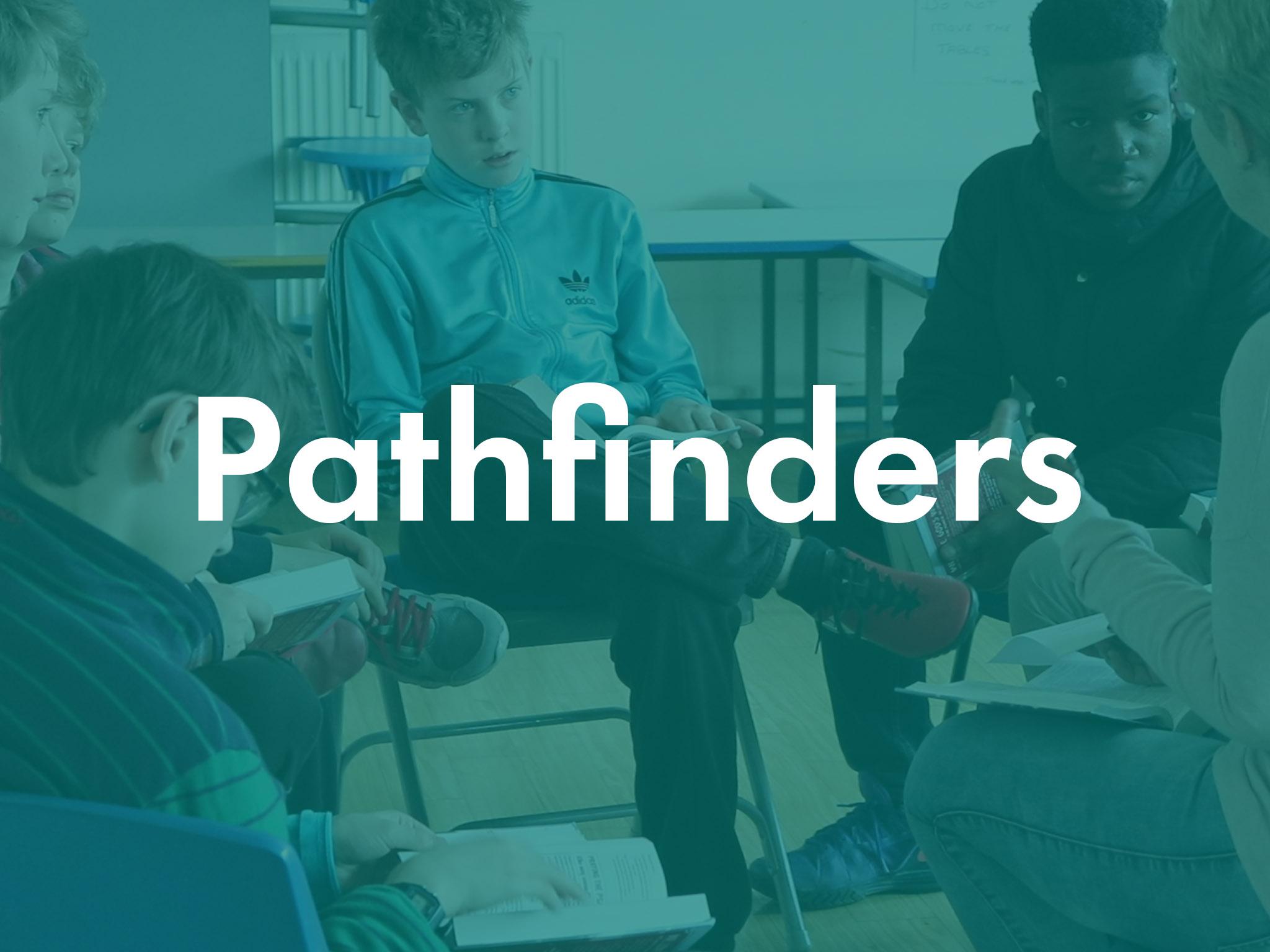 st-johns-harborne-youth-pathfinders2-web.jpg