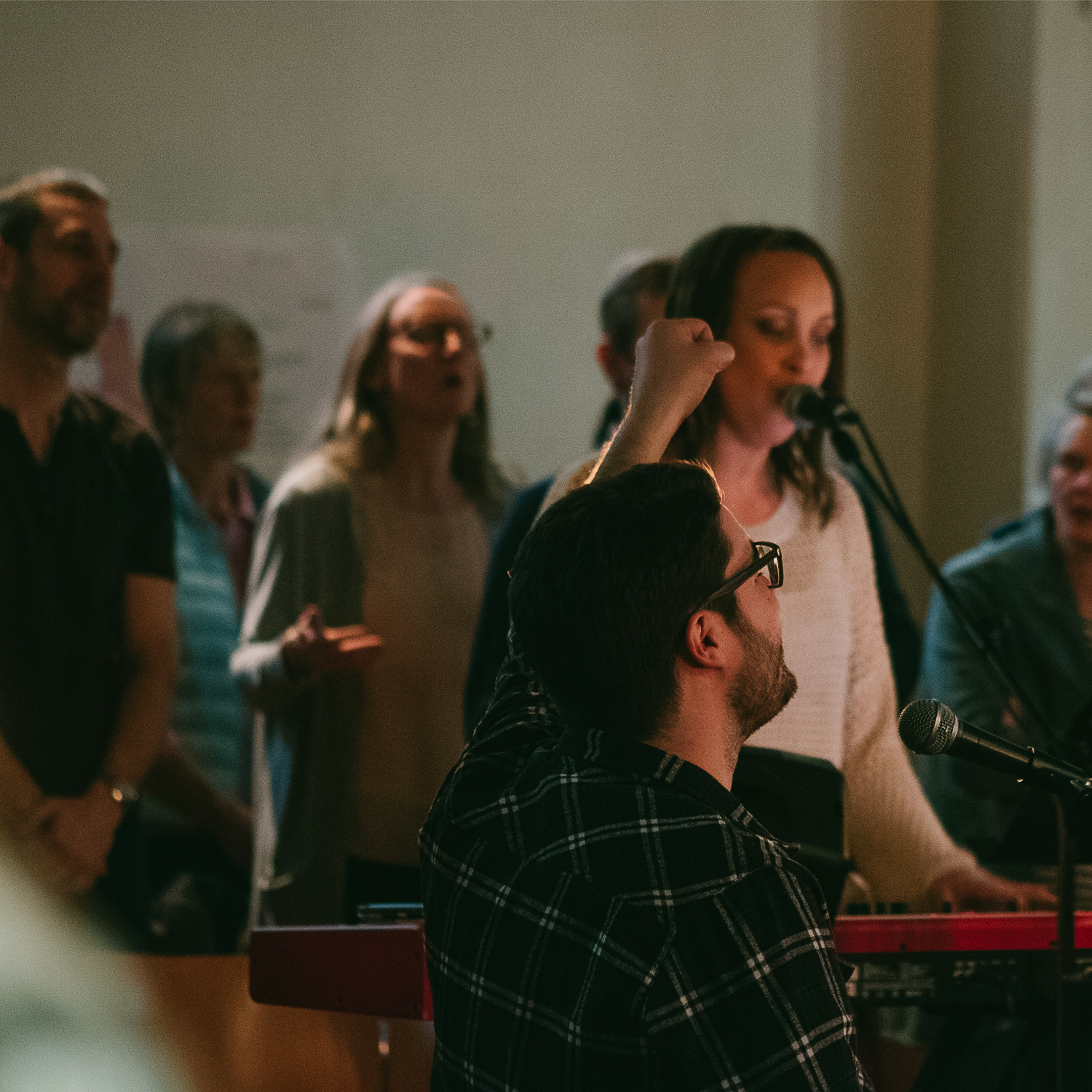 Sundays - 16.00 & 18.00 | Lordswood Girls' SchoolThe best place to meet other students is at our 18.00 gathering. Our Sunday evenings are packed with worship, teaching, and a space to engage with God on whatever level you feel comfortable with. We also have a gathering at 16.00, which has a great mix of all generations.
