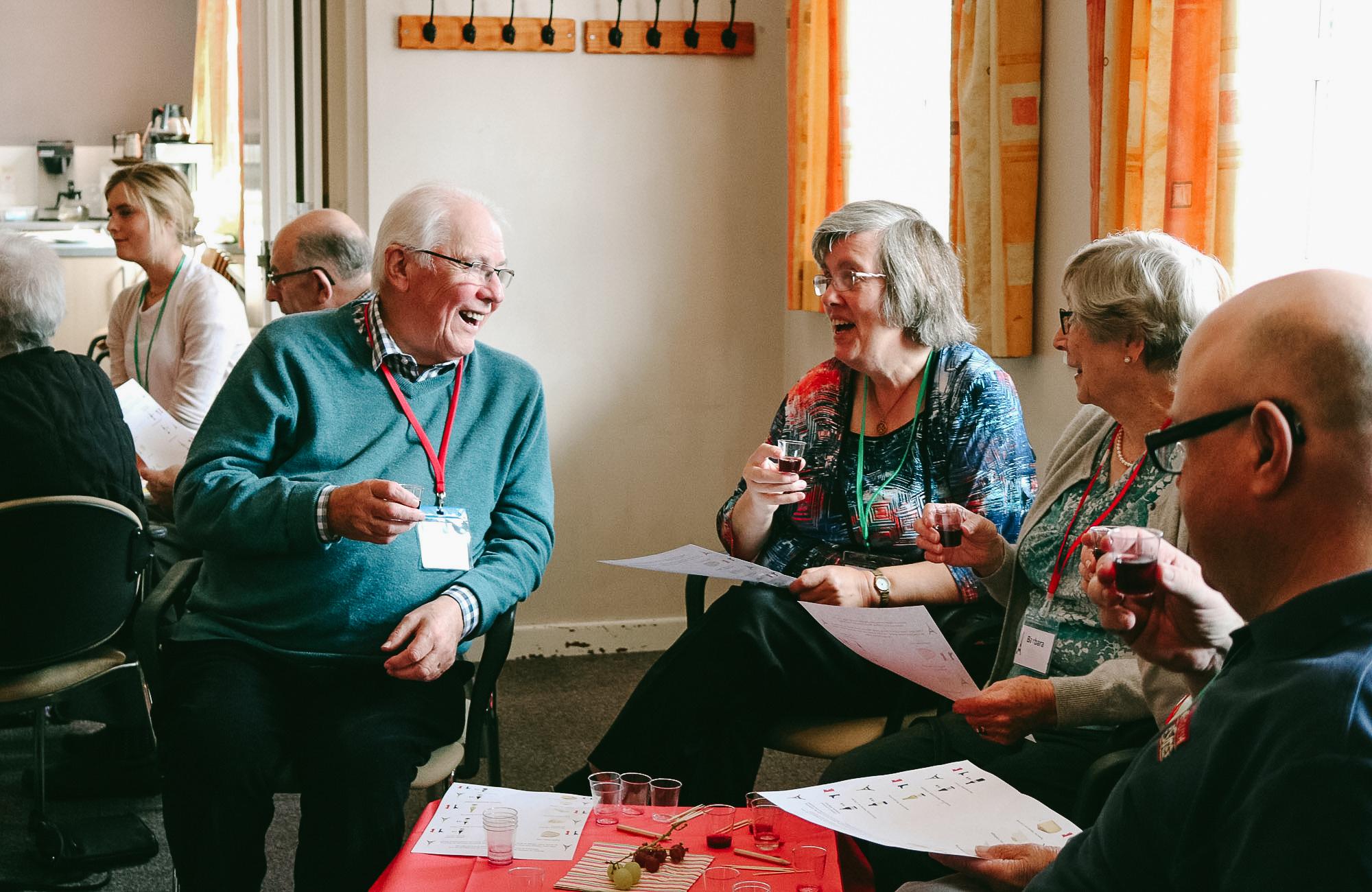 st-johns-harborne-seniors-group-web.jpg