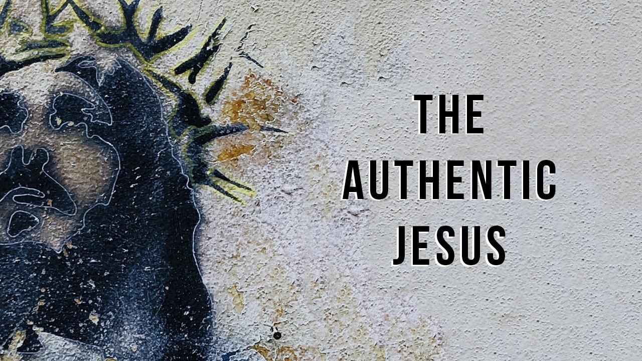 CHURCHSUITE2_AUTHENTIC_sermon series_the authentic jesus.jpg
