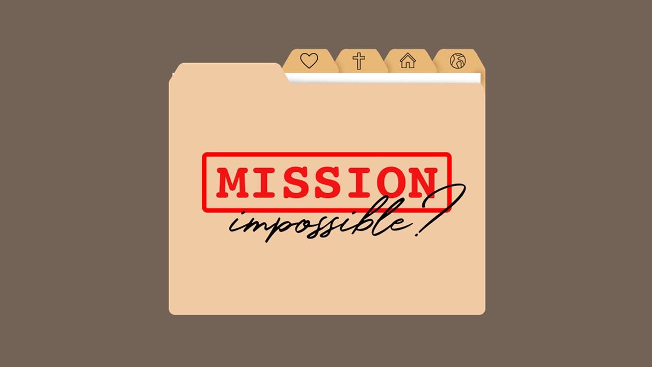 CHURCHSUITE2_sermon series_mission impossible.jpg