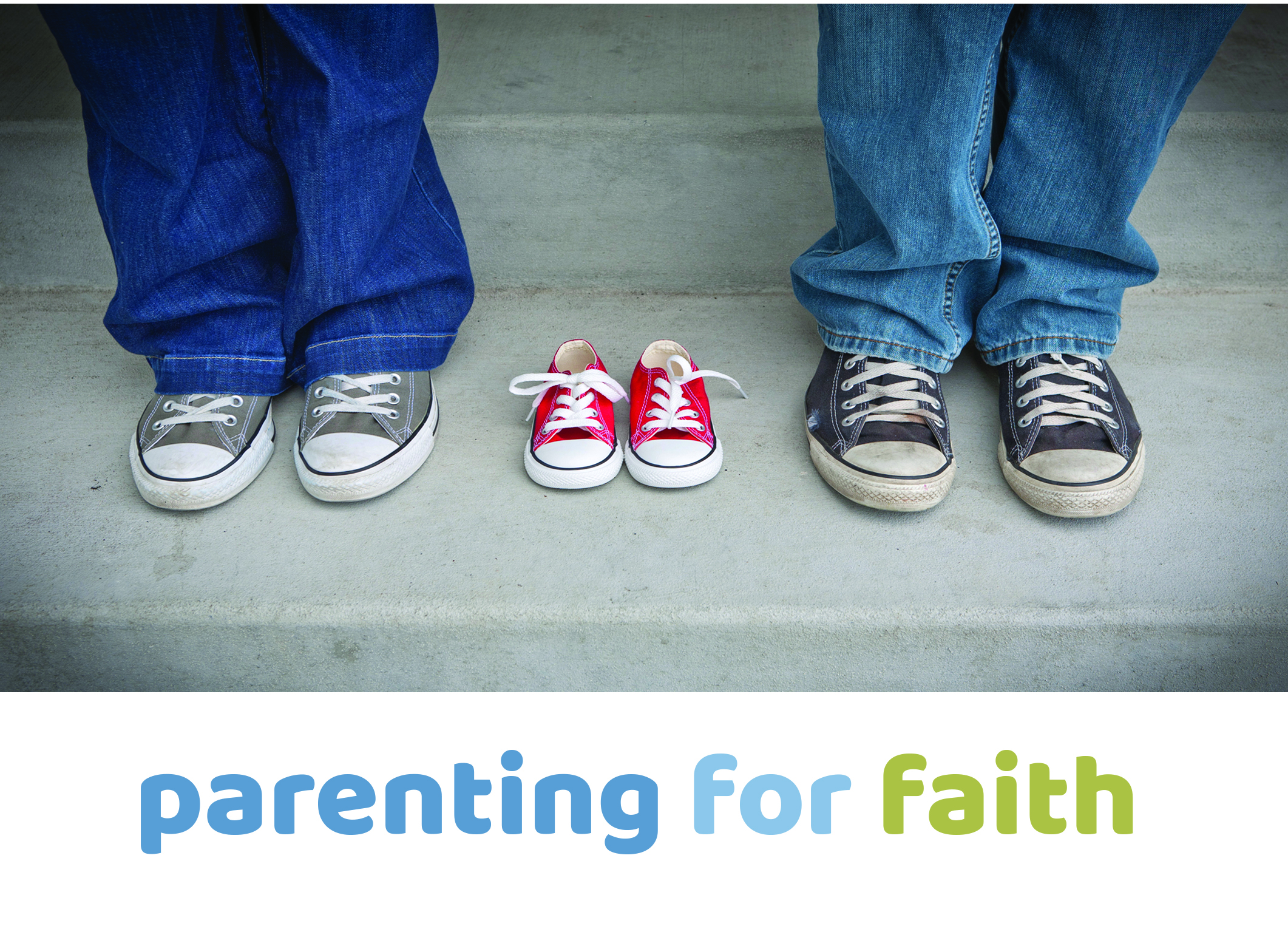 FLYER FRONT_Parenting For Faith_Courses 2019.jpg