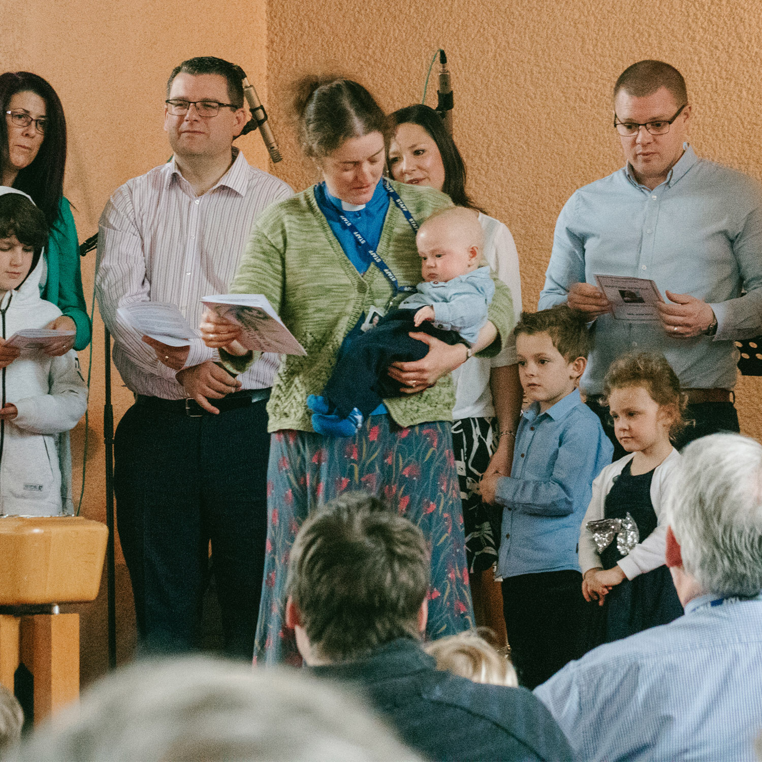 st-johns-harborne-baptism-child-baptism6-web.jpg
