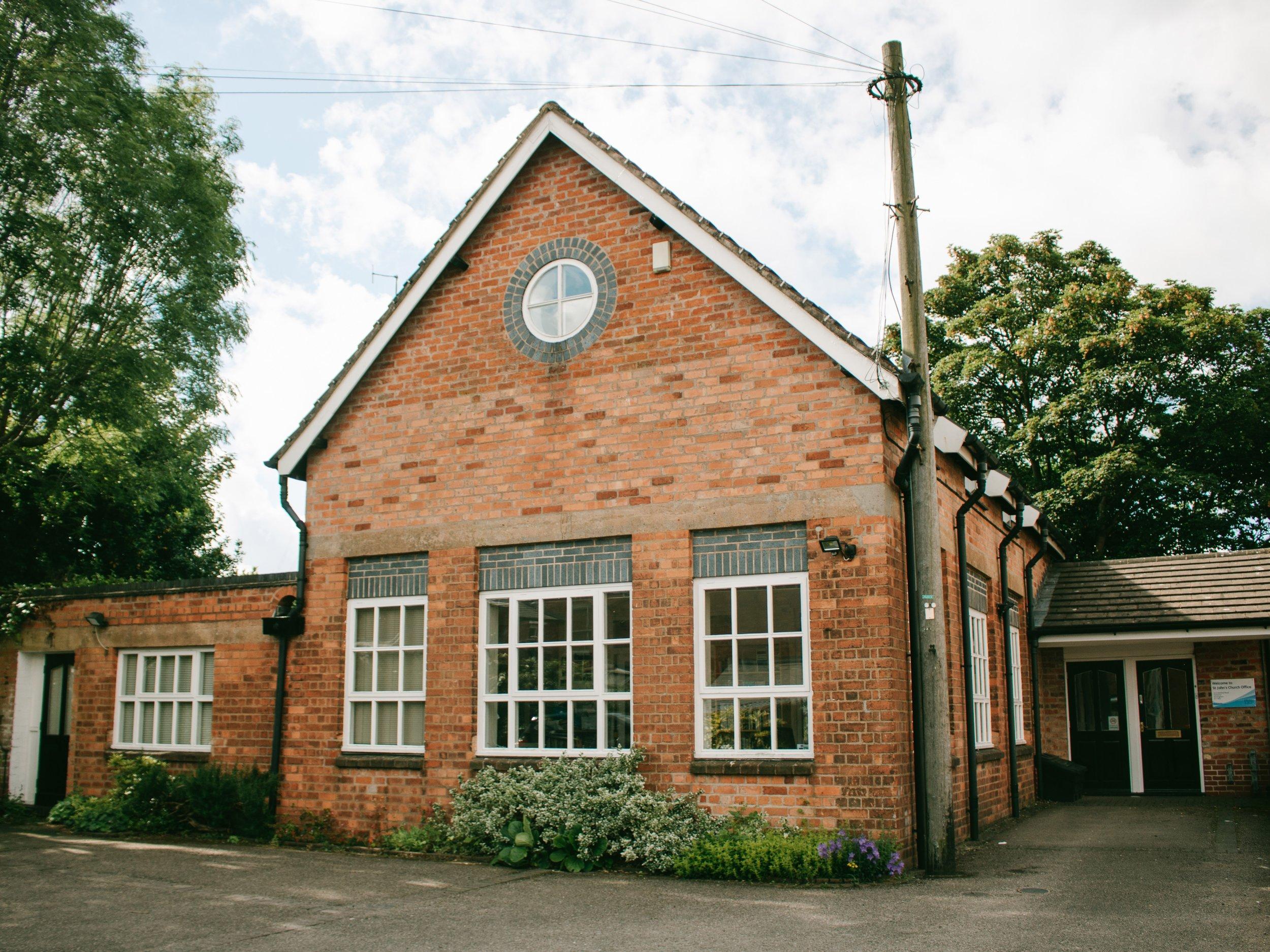 st-johns-harborne-church-office-jun19-eo.jpg