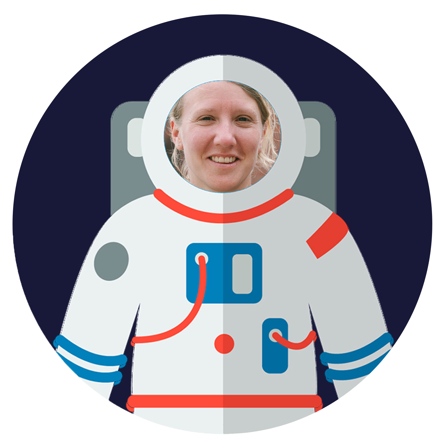 SPACE PROFILE_holiday-club_helen2.png