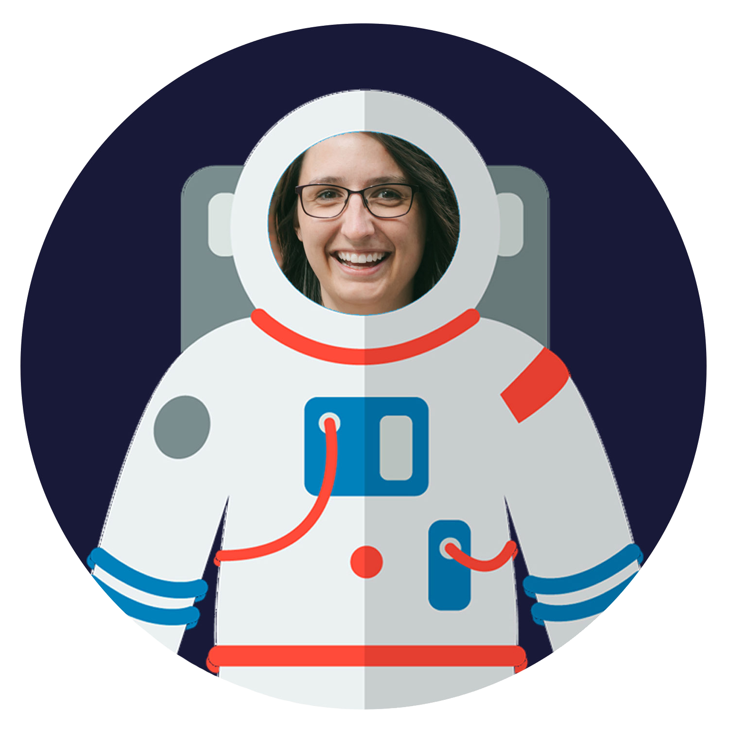 SPACE PROFILE_holiday-club_laura2.png