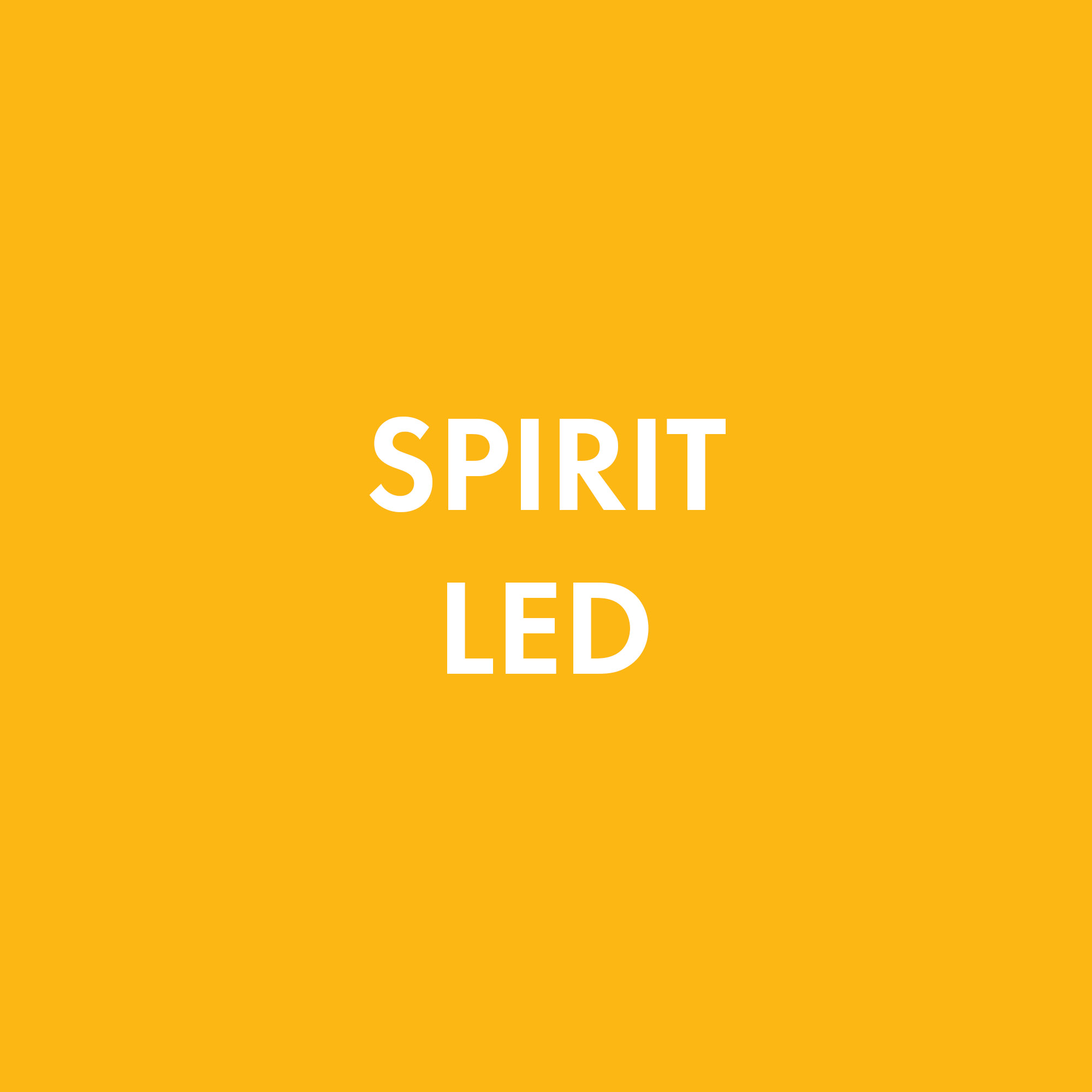 We seek to be responsive to the Holy Spirit in all life and ministry, enabling us to enjoy life, as well as being sustained in challenging times.