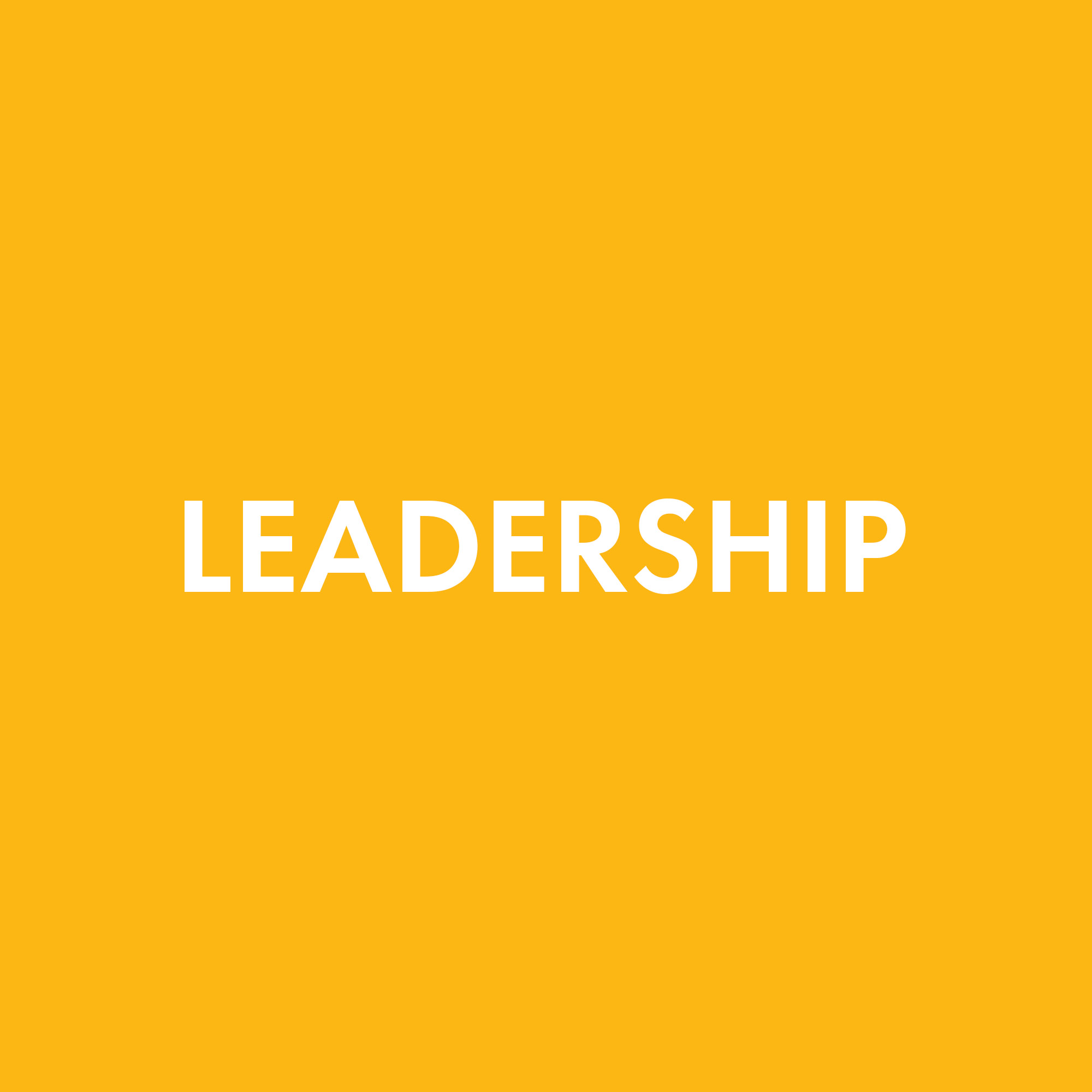 We approach leadership as a team effort with one person, the Vicar, focussing the vision and overseeing the goal-setting.