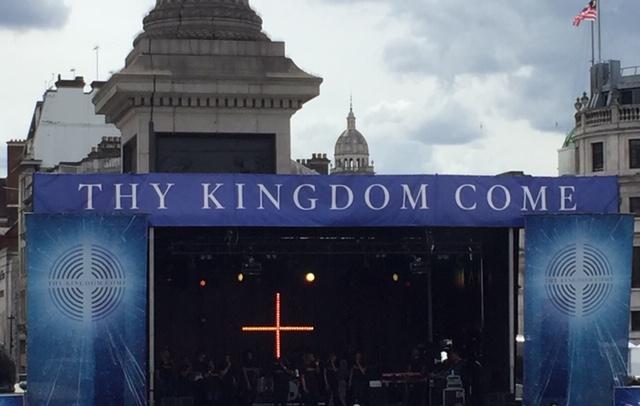 Jane B. photo from Thy Kingdom come event in Trafalgar Square.jpeg